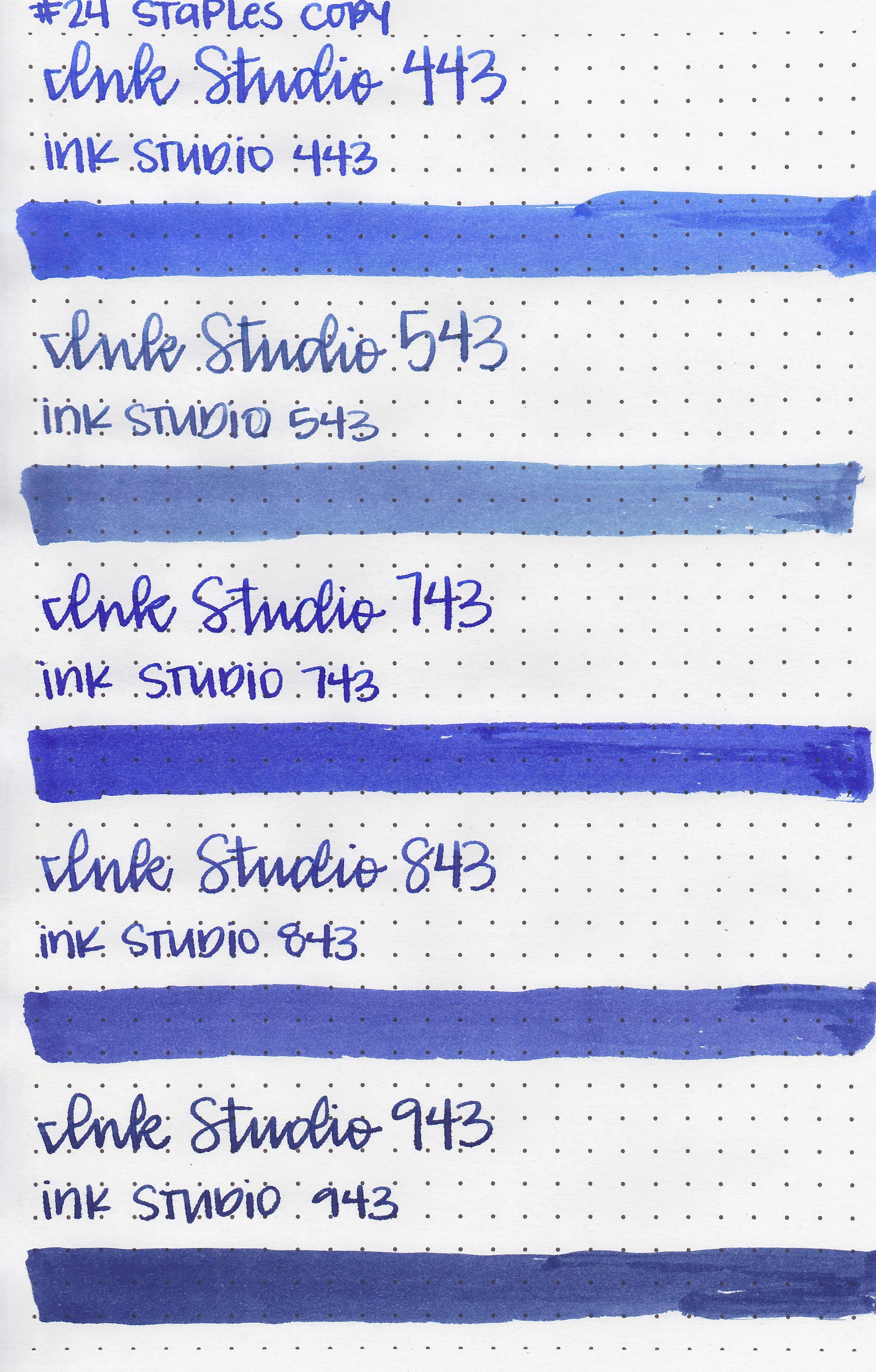 sis-set9-15.jpg