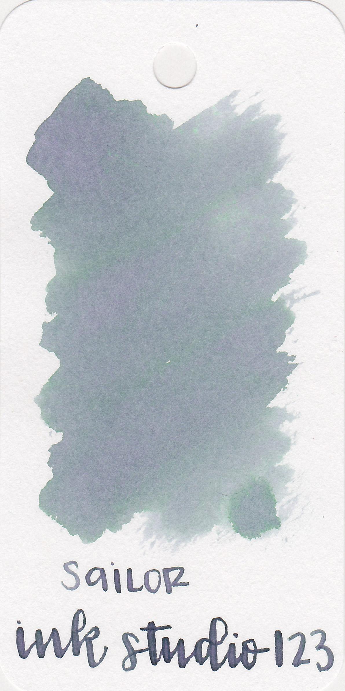 sis-123-1.jpg