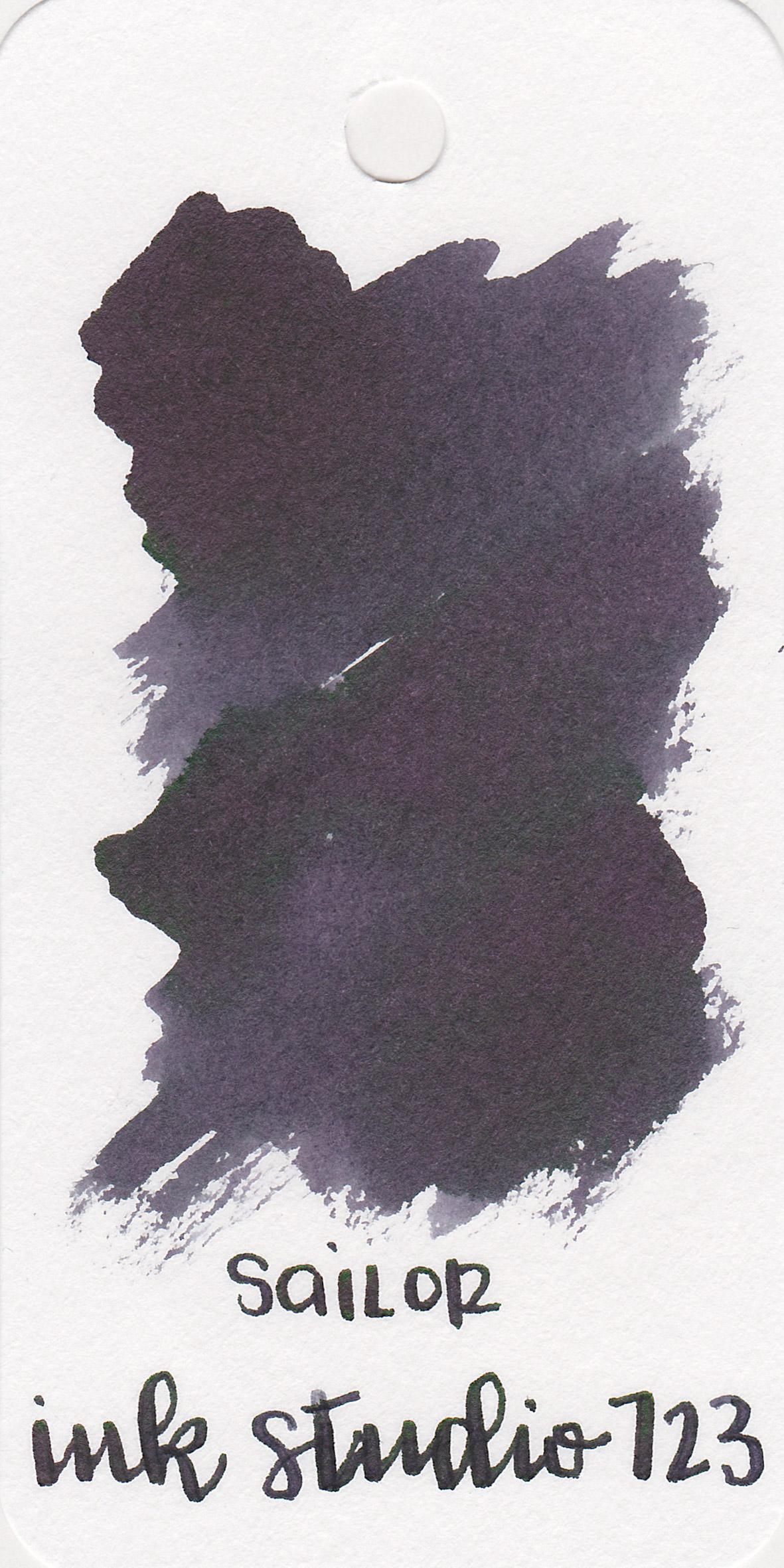 sis-723-1.jpg