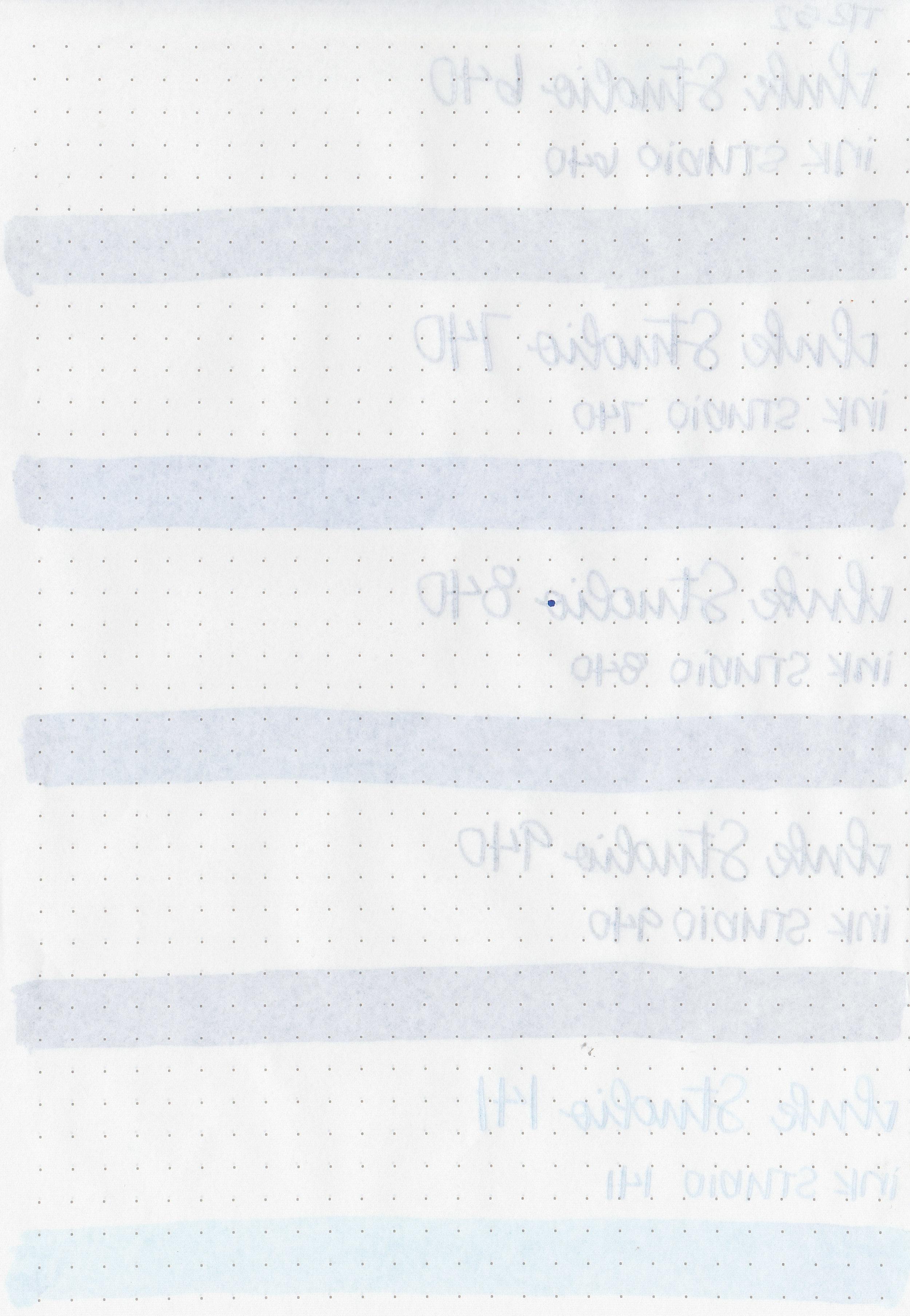 sis-set11-11.jpg