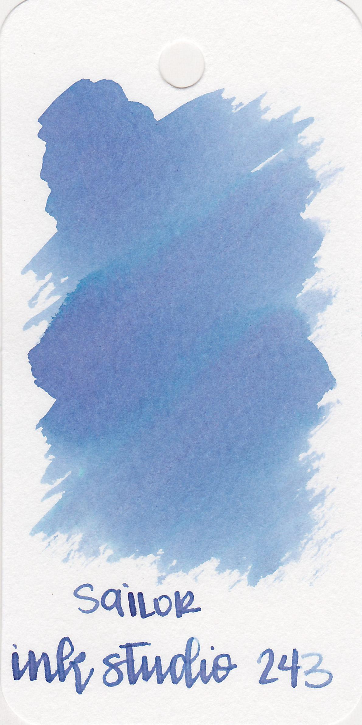 sis-243-1.jpg