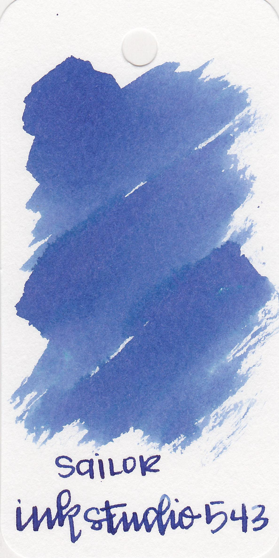 sis-543-1.jpg