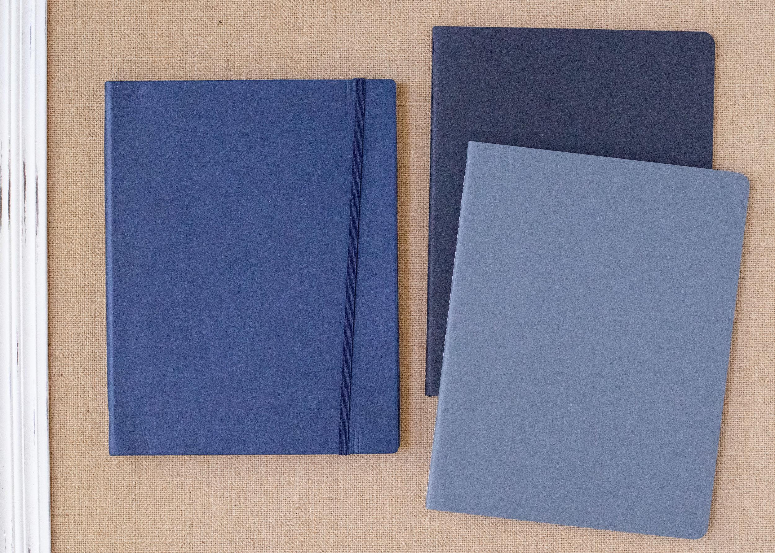 paper-concept-1.jpg