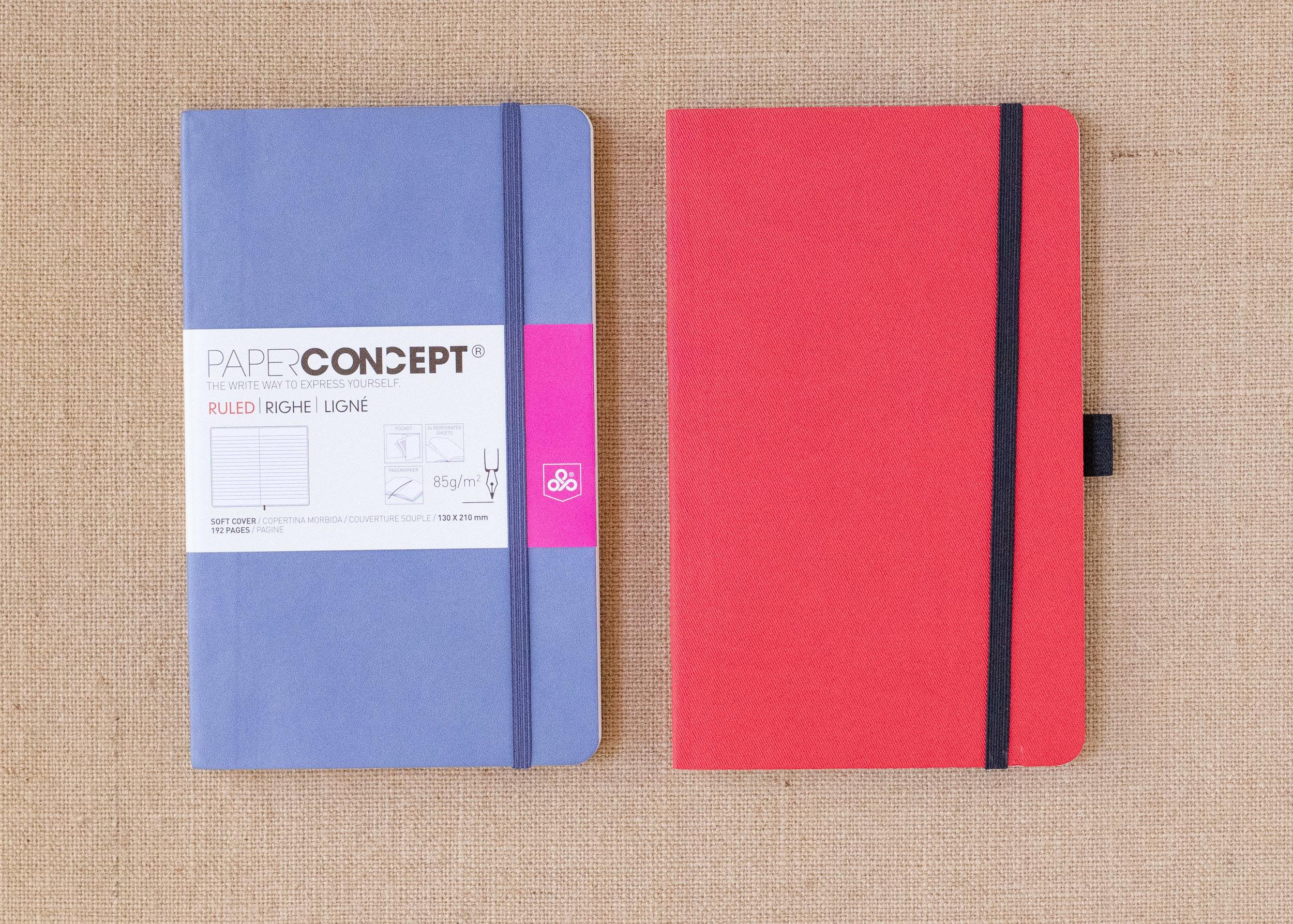 paper-concept-2.jpg