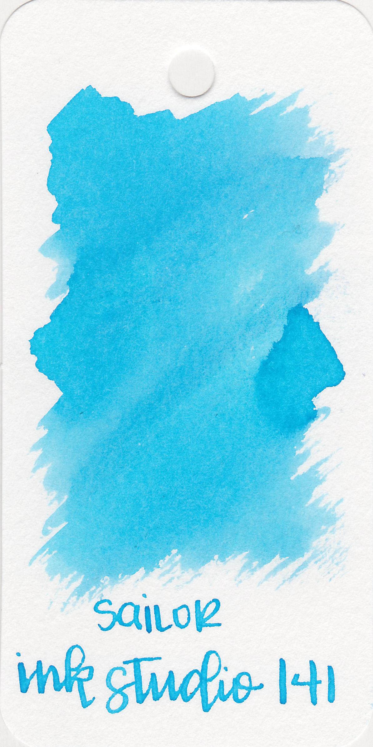 sis-141-1.jpg