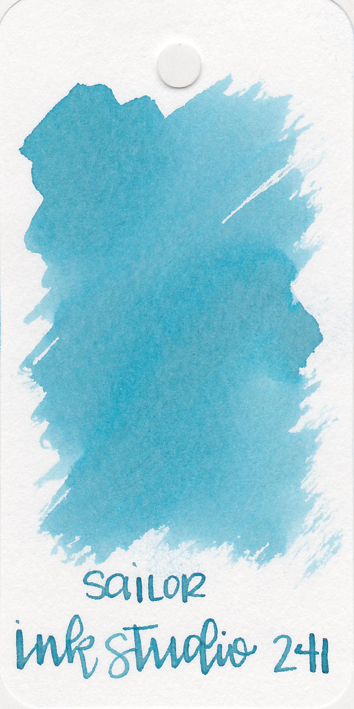 sis-241-1.jpg