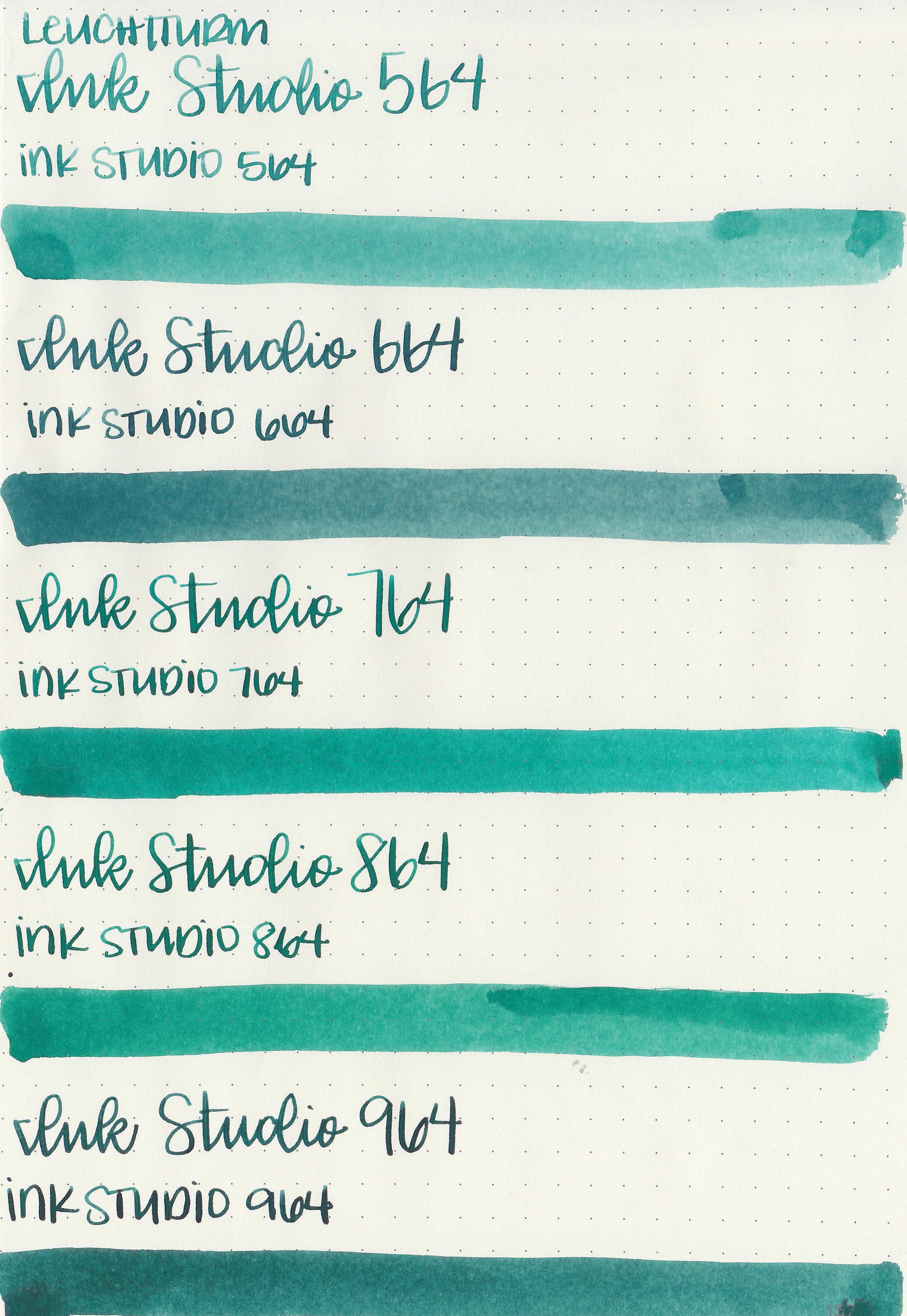 sis-set14-13.jpg