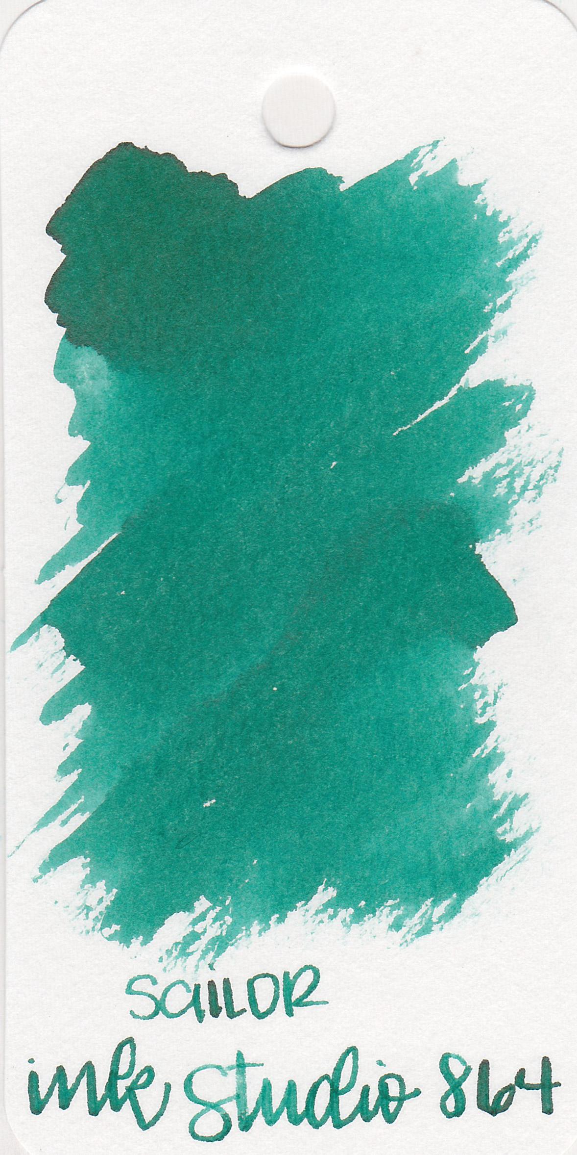 sis-864-1.jpg