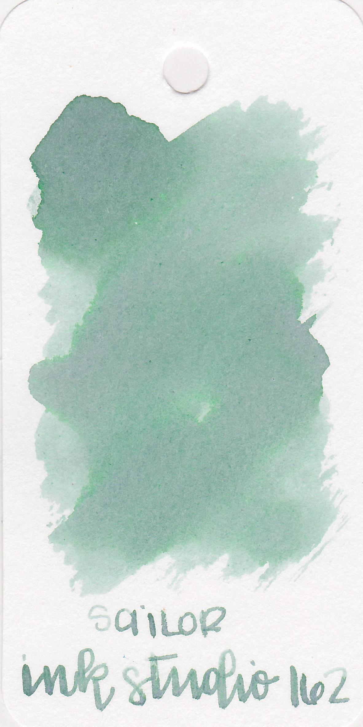 sis-162-1.jpg