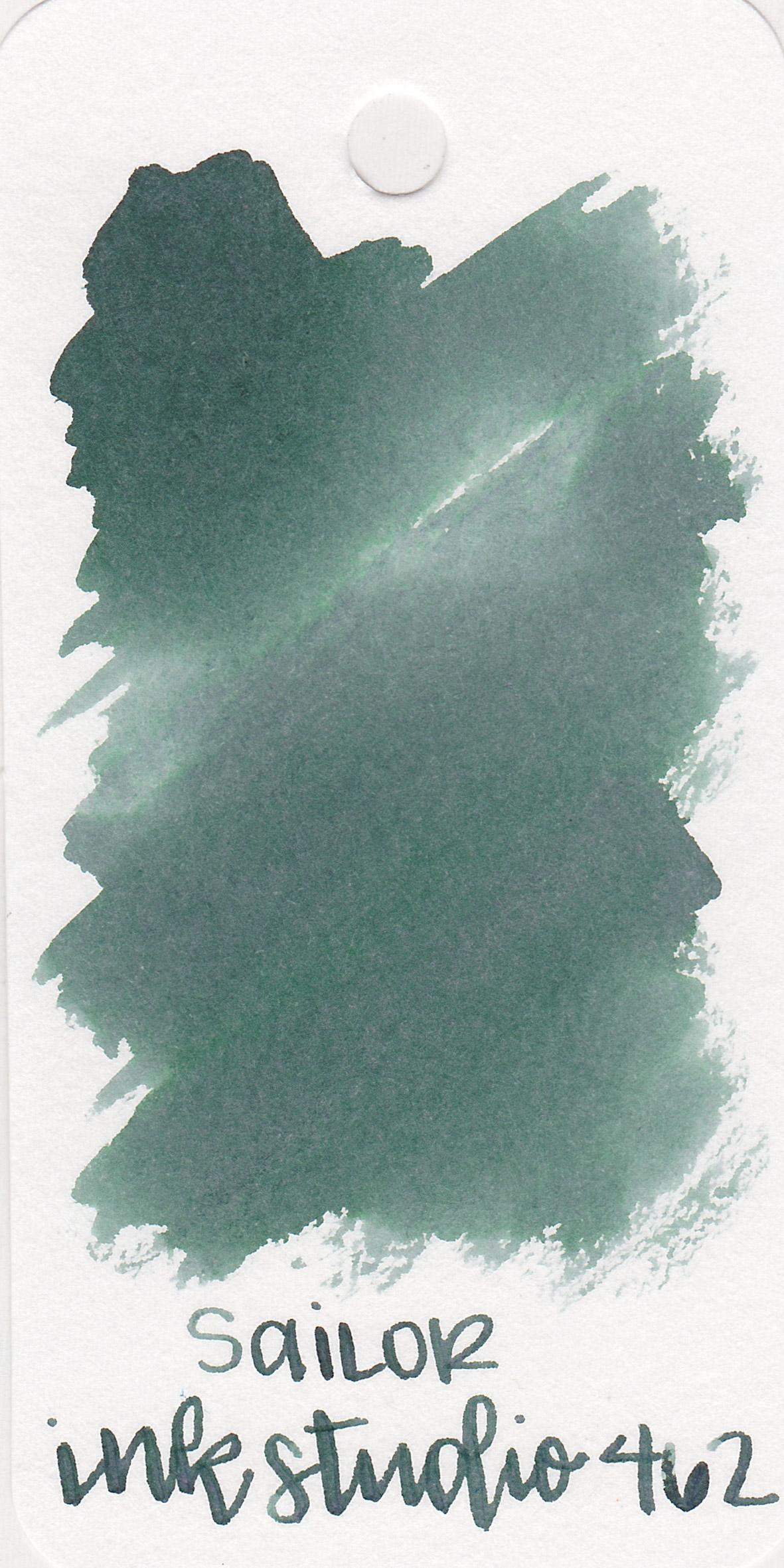 sis-462-1.jpg