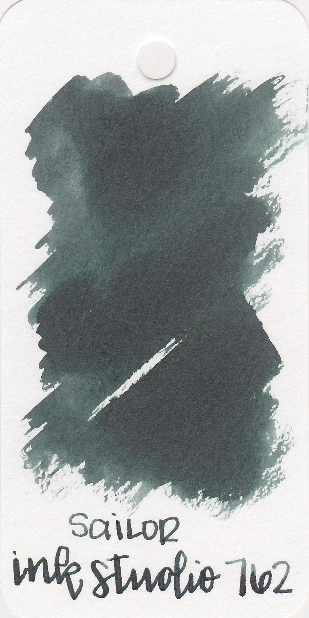 sis-762-1.jpg