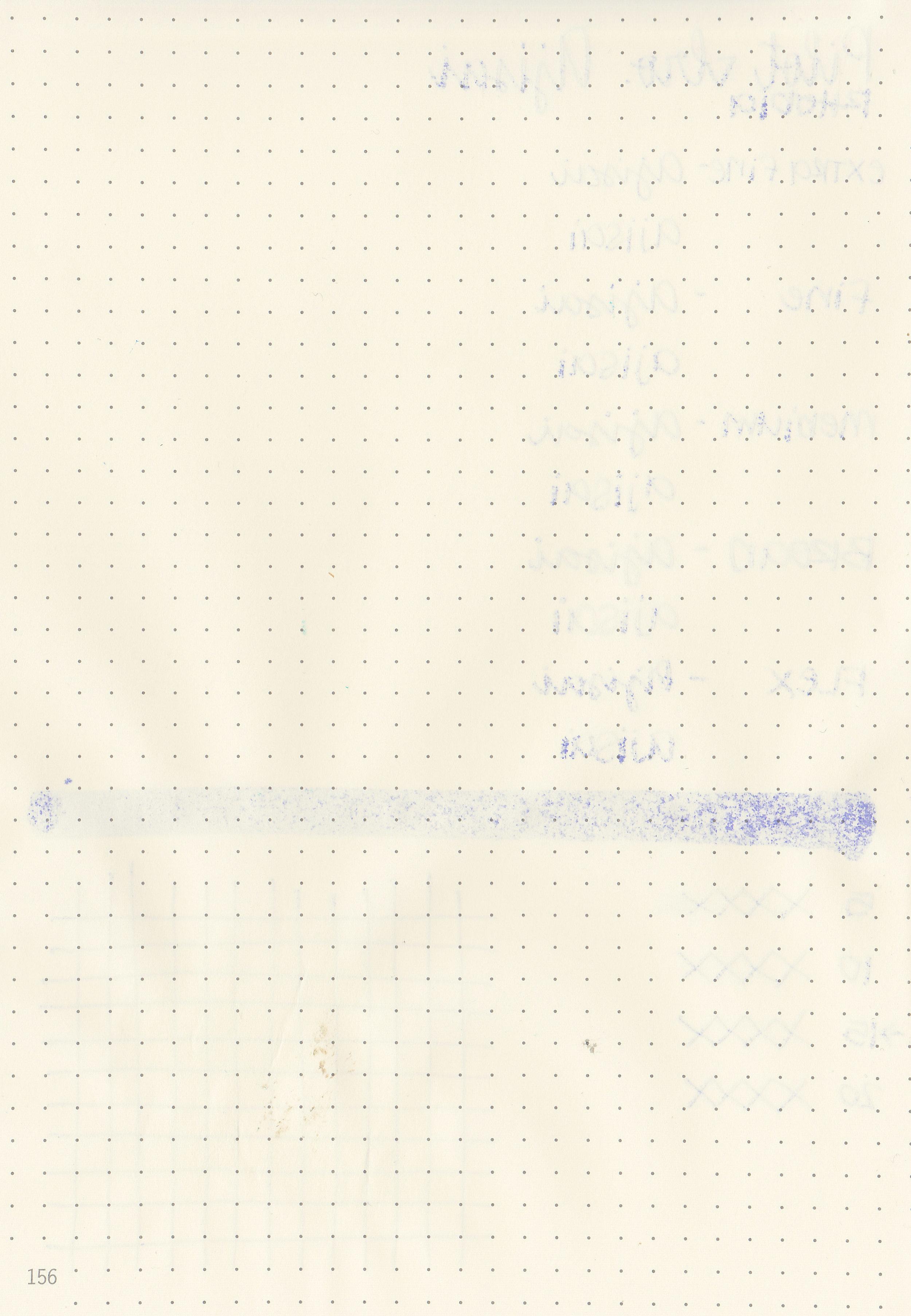 pi-ajisai-6.jpg