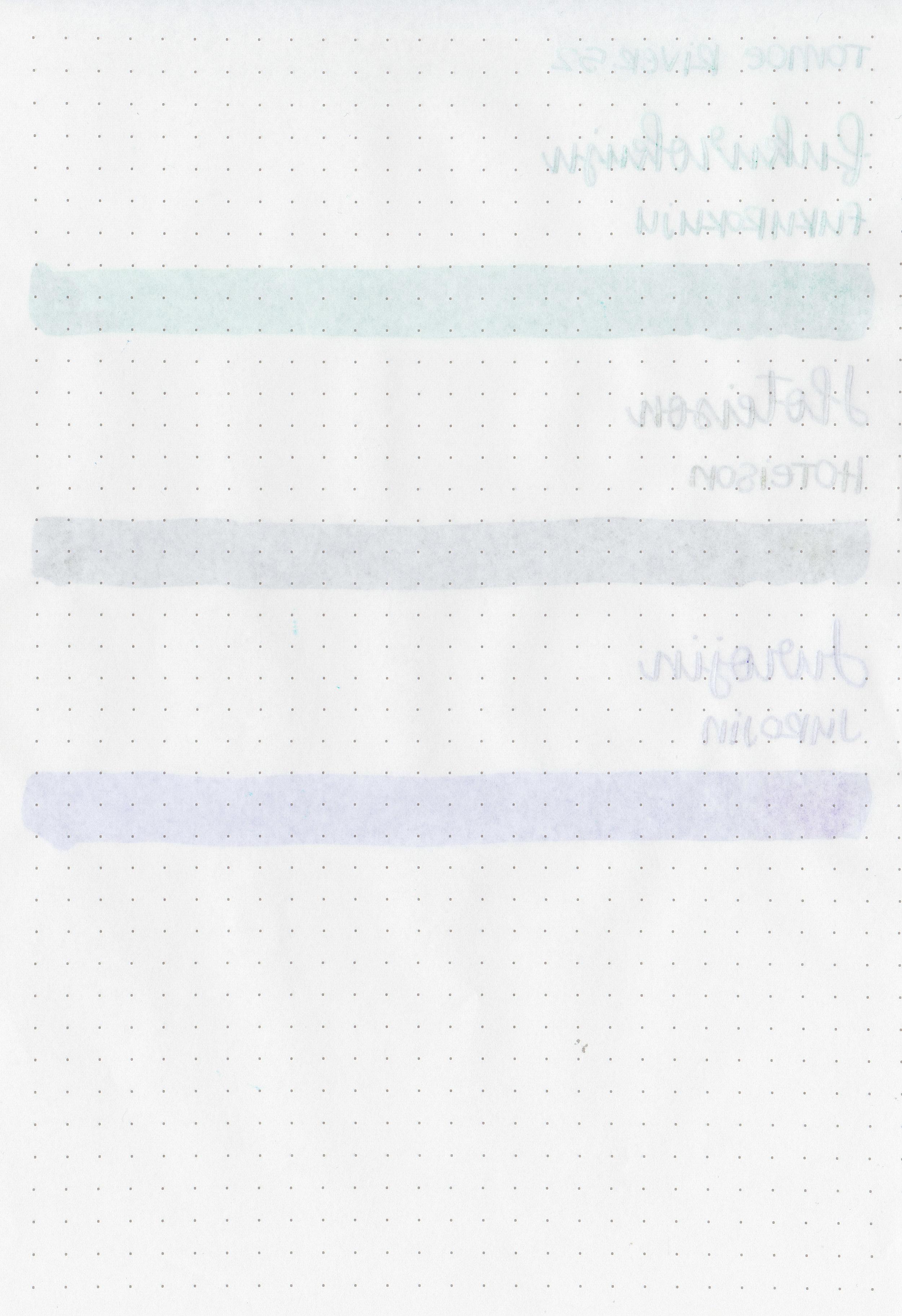 pi-100-anniv-2-9.jpg