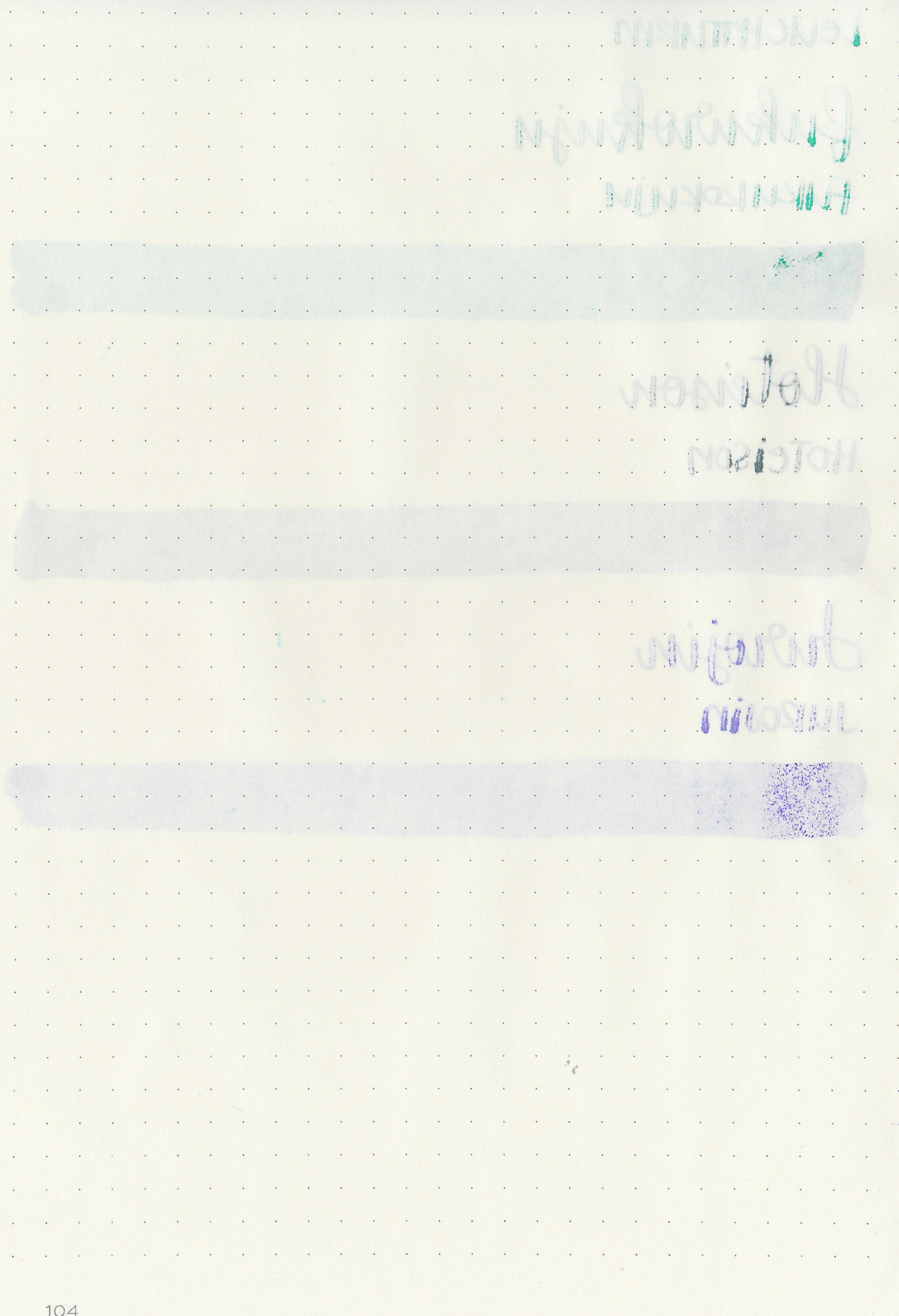 pi-100-anniv-2-11.jpg