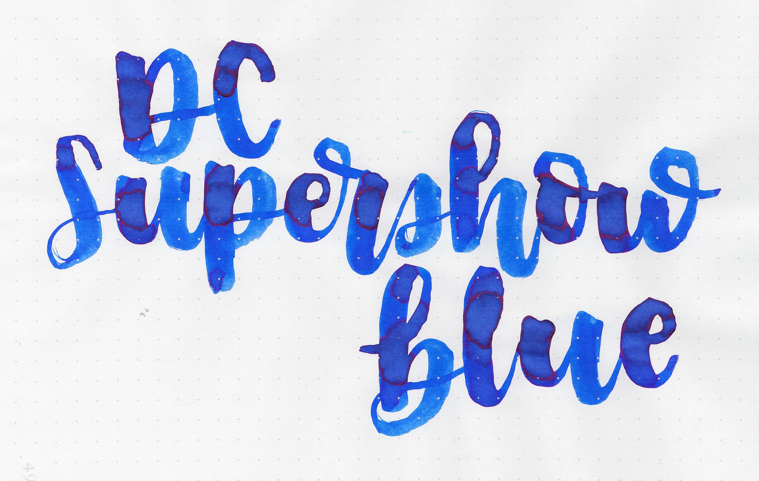 mv-dc-supershow-2.jpg