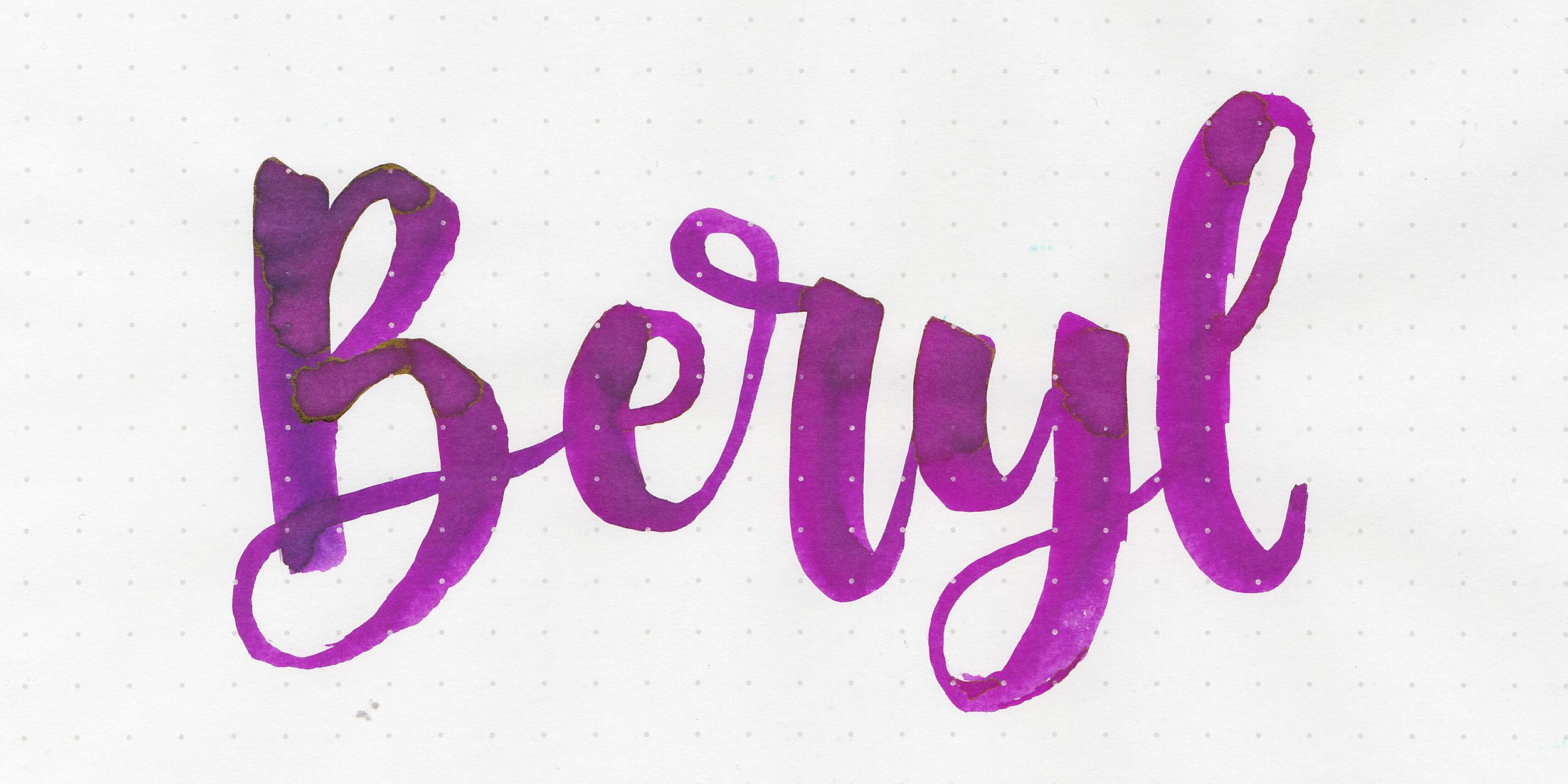lmy-beryl-2.jpg