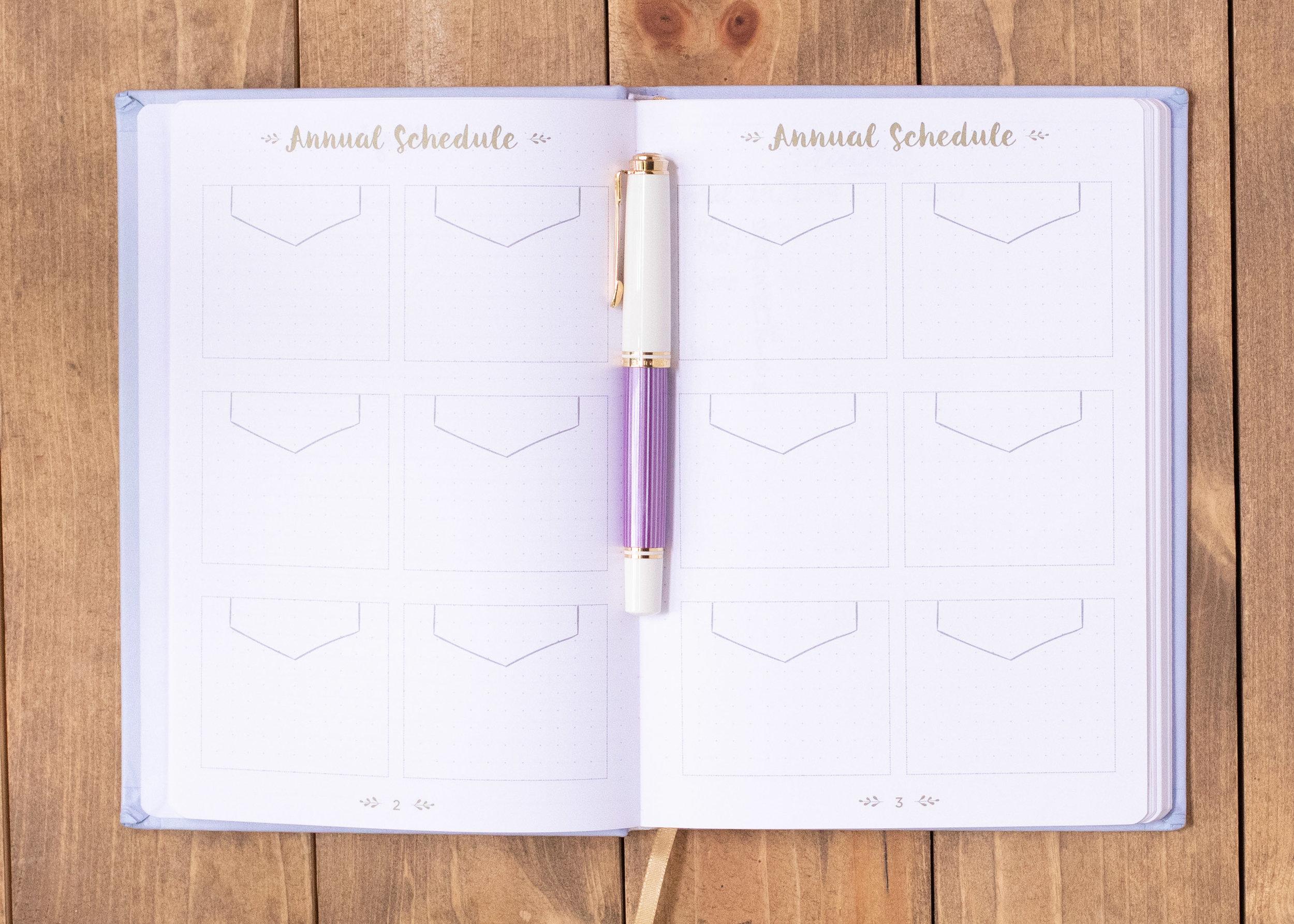 qv-life-journal-3.jpg