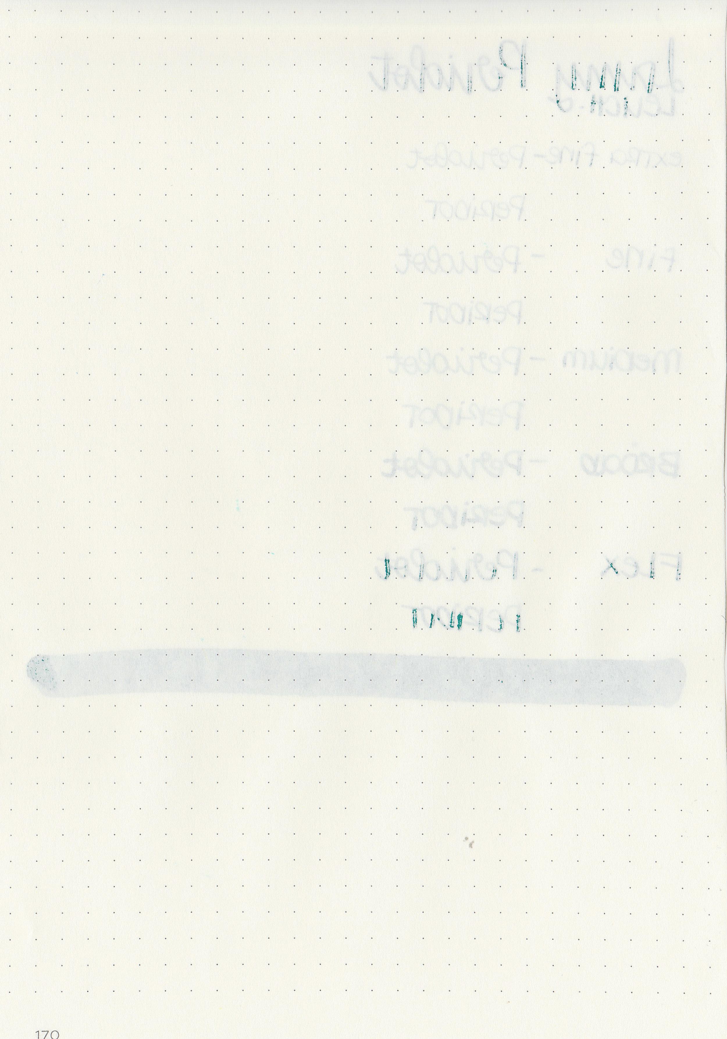 lmy-peridot-10.jpg
