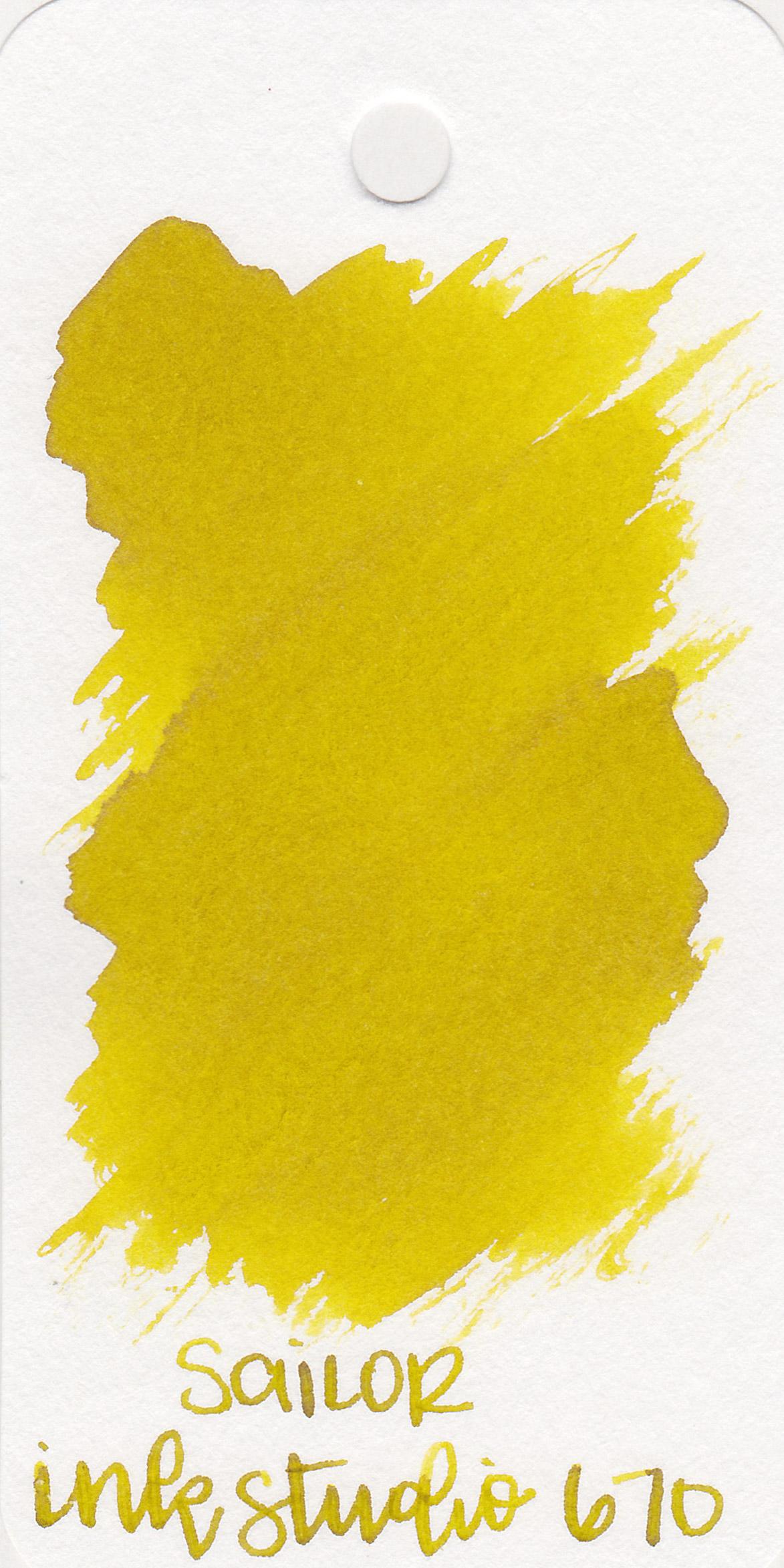 sis-670-1.jpg