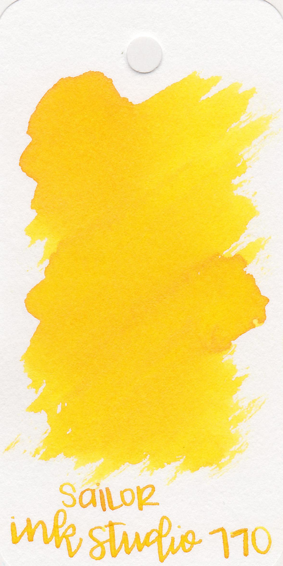 sis-770-1.jpg