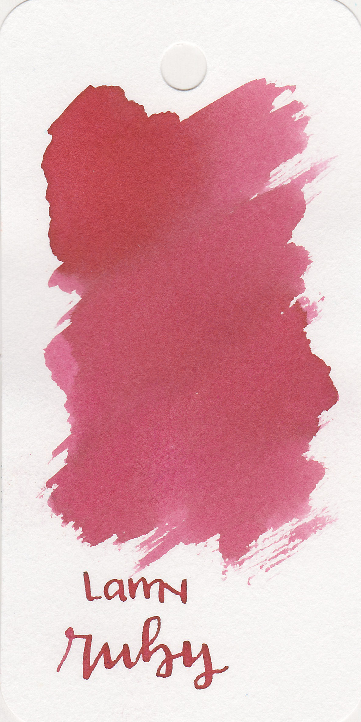 lmy-ruby-1.jpg