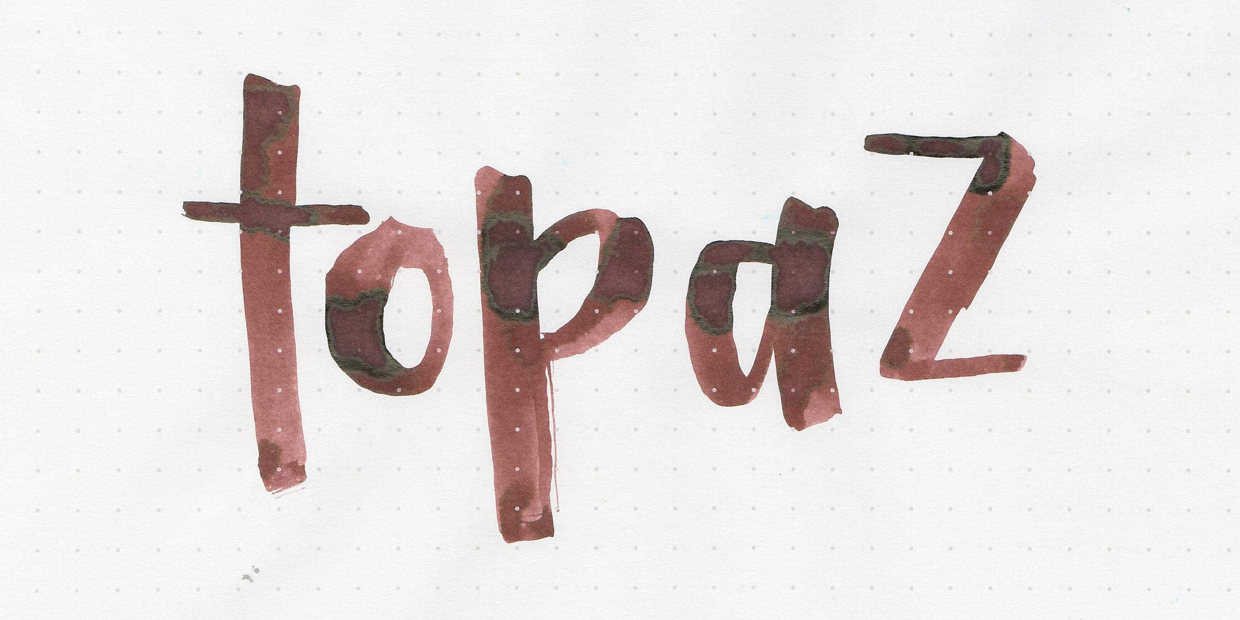 lmy-topaz-2.jpg