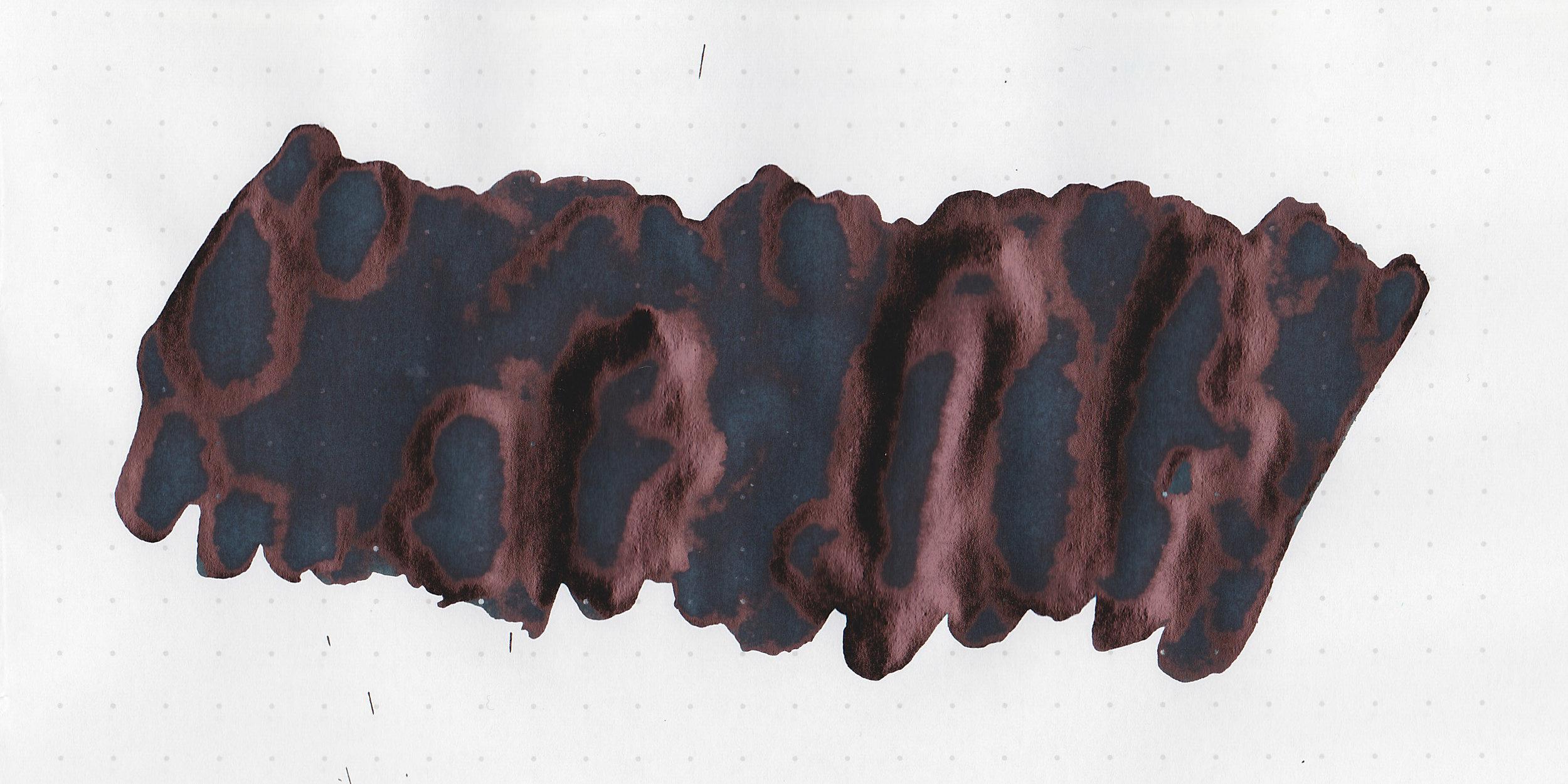 lmy-obsidian-3.jpg