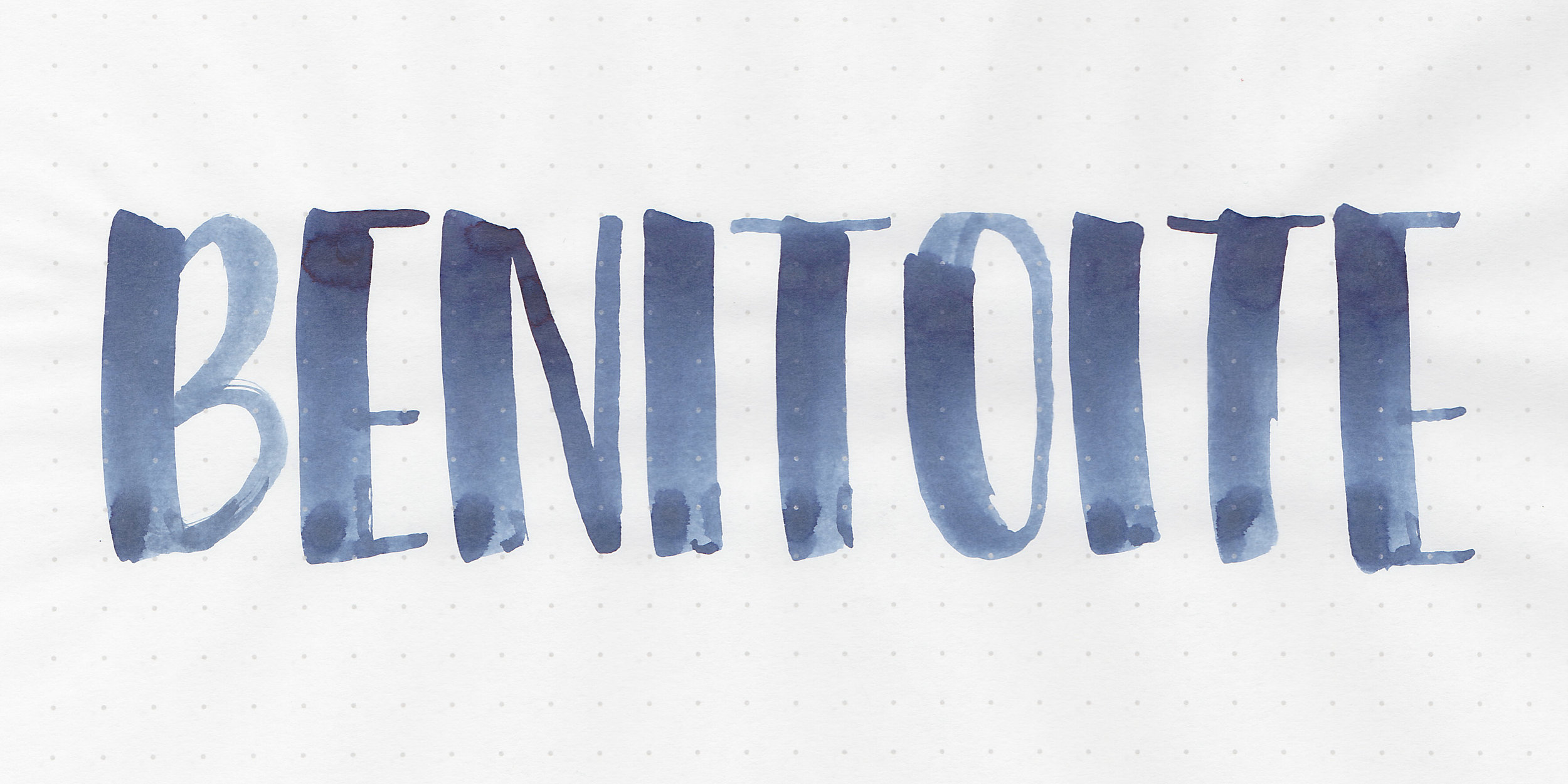 lmy-benitoite-10.jpg