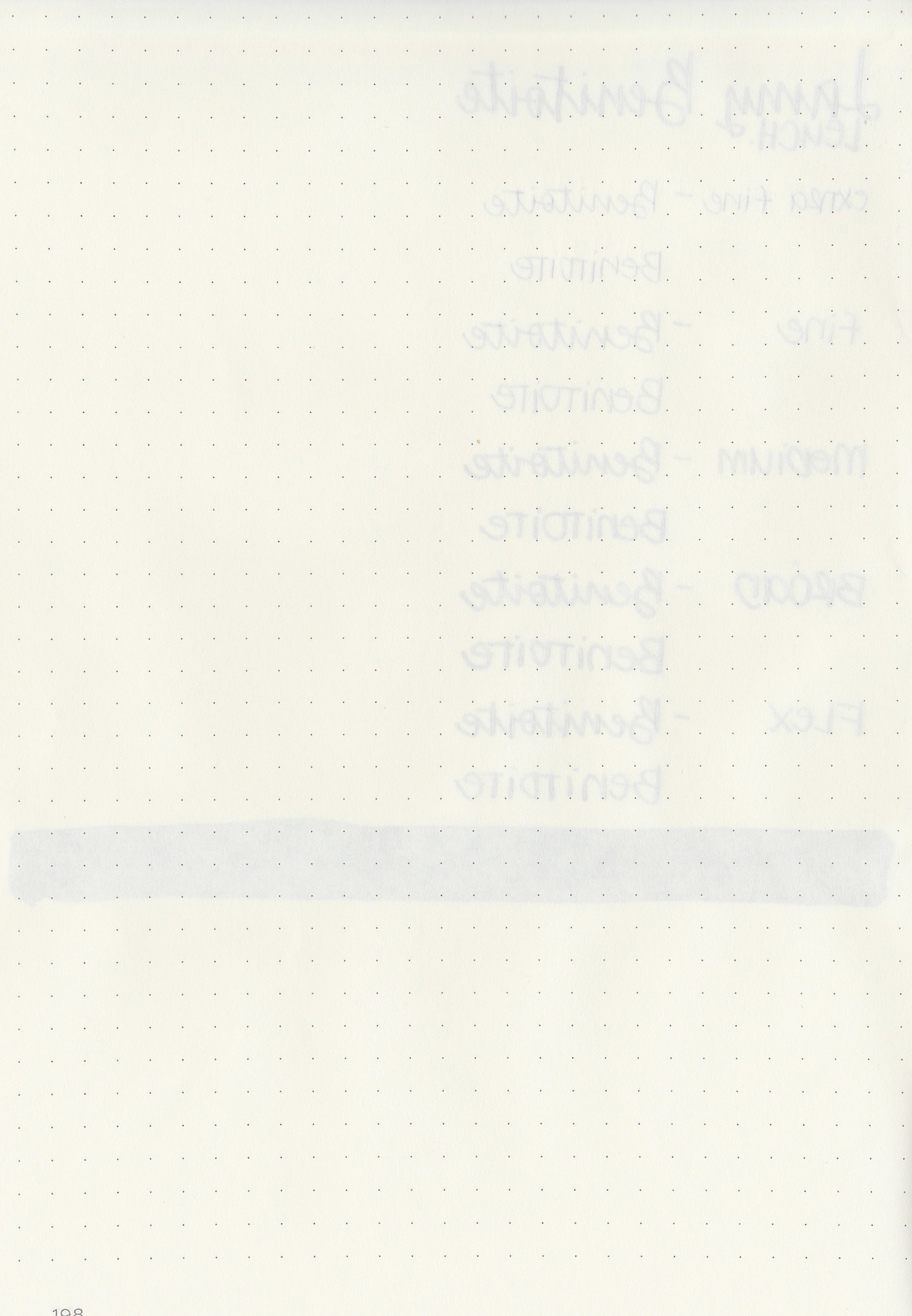 lmy-benitoite-7.jpg