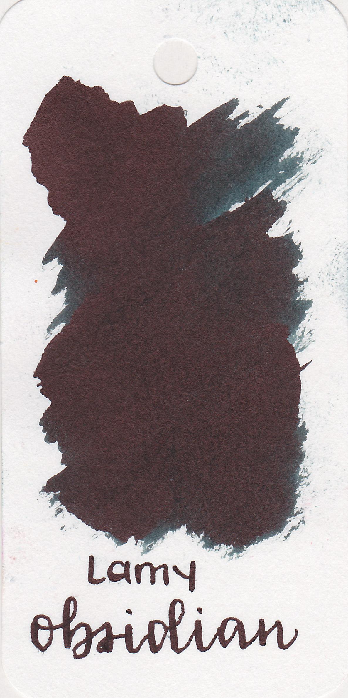 lmy-obsidian-1.jpg