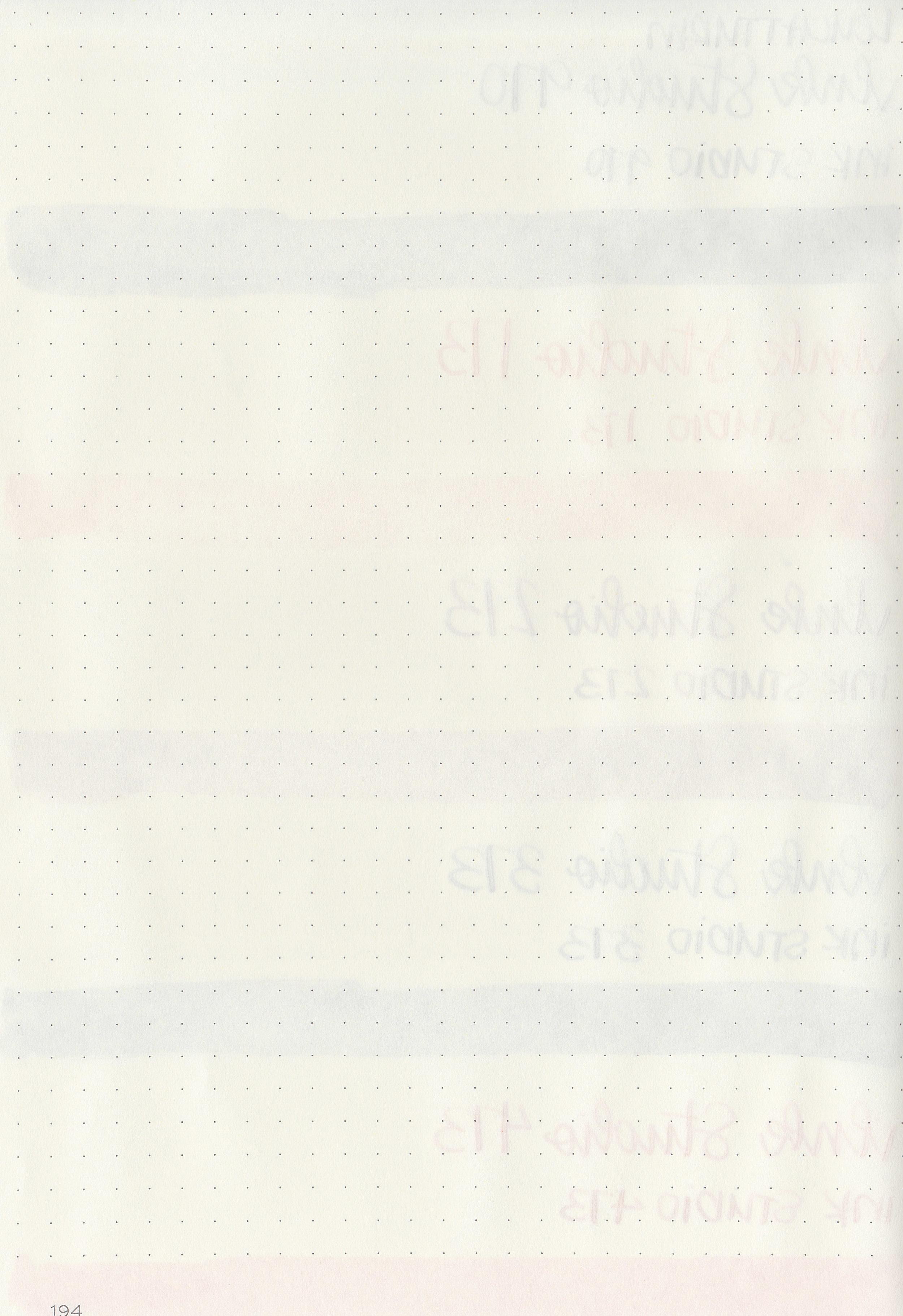 sis-set18-14.jpg