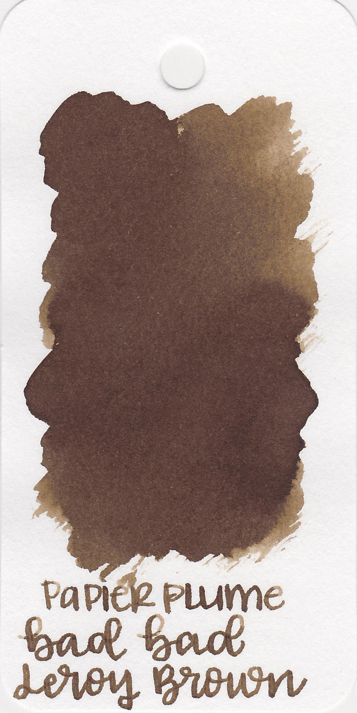 pp-leroy-brown-1.jpg