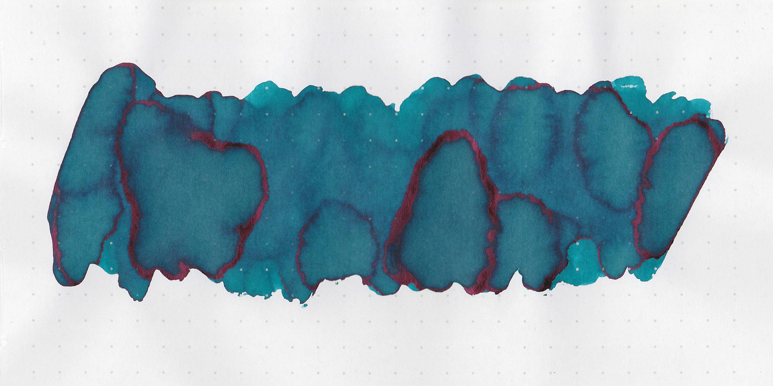 d-aurora-borealis-3.jpg