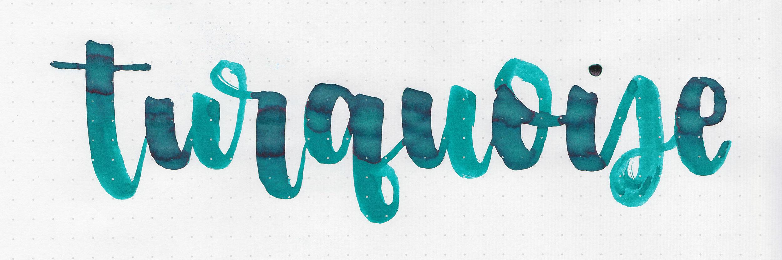 nood-turquoise-2.jpg