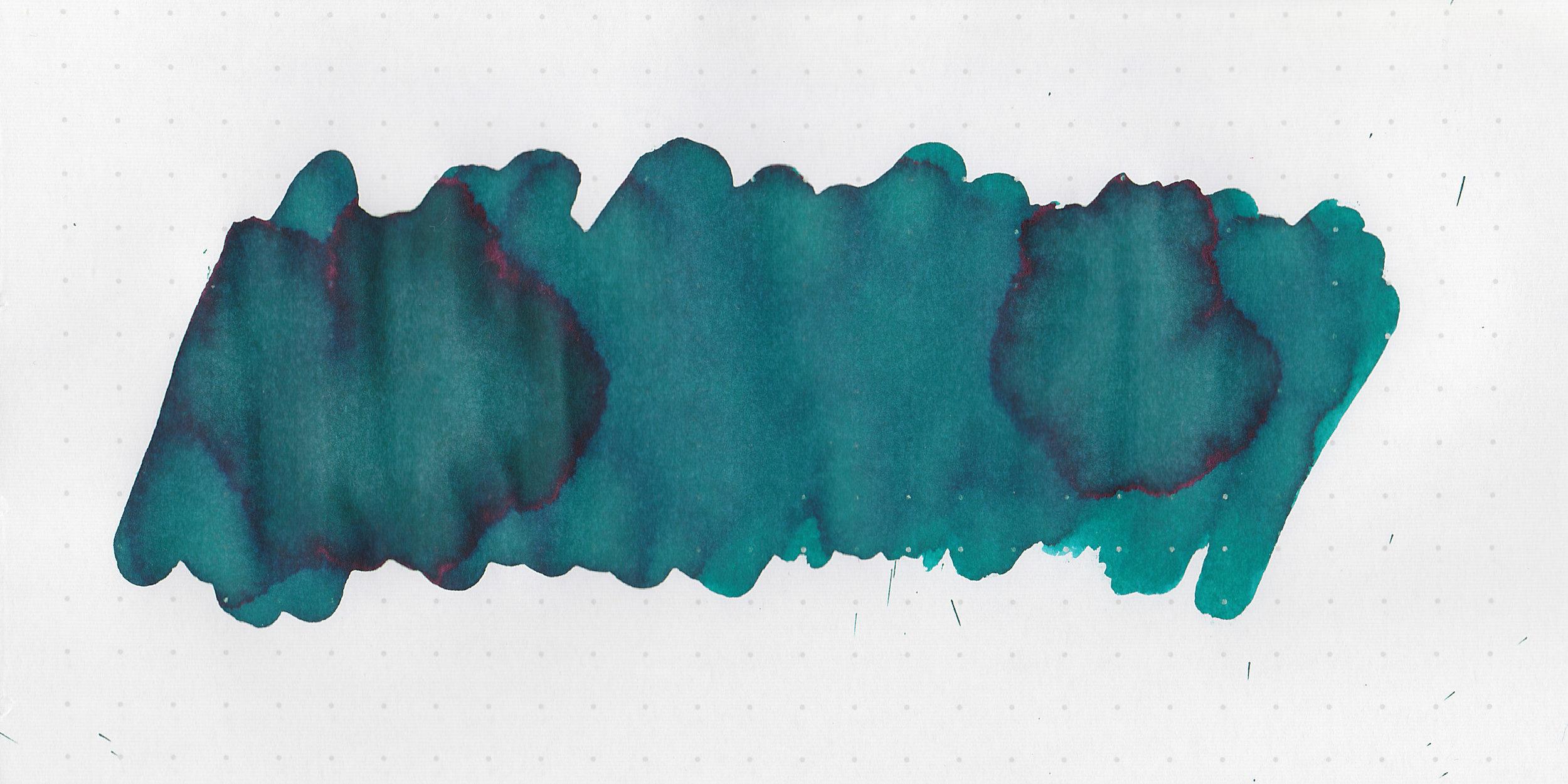 nood-turquoise-3.jpg