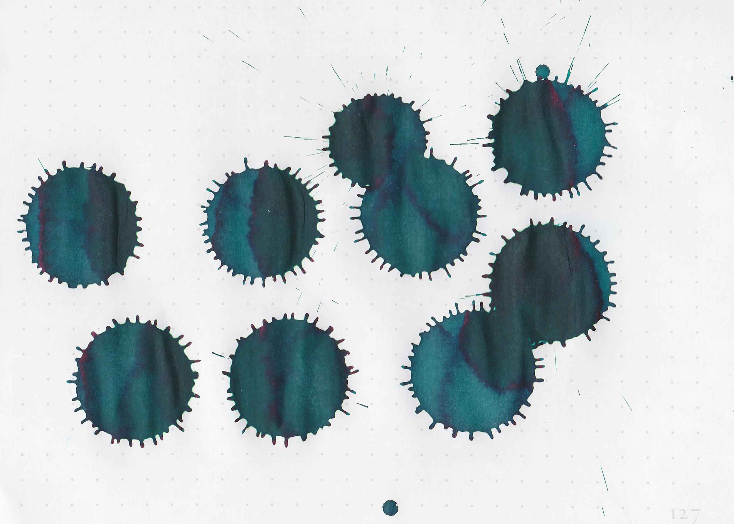 nood-turquoise-4.jpg