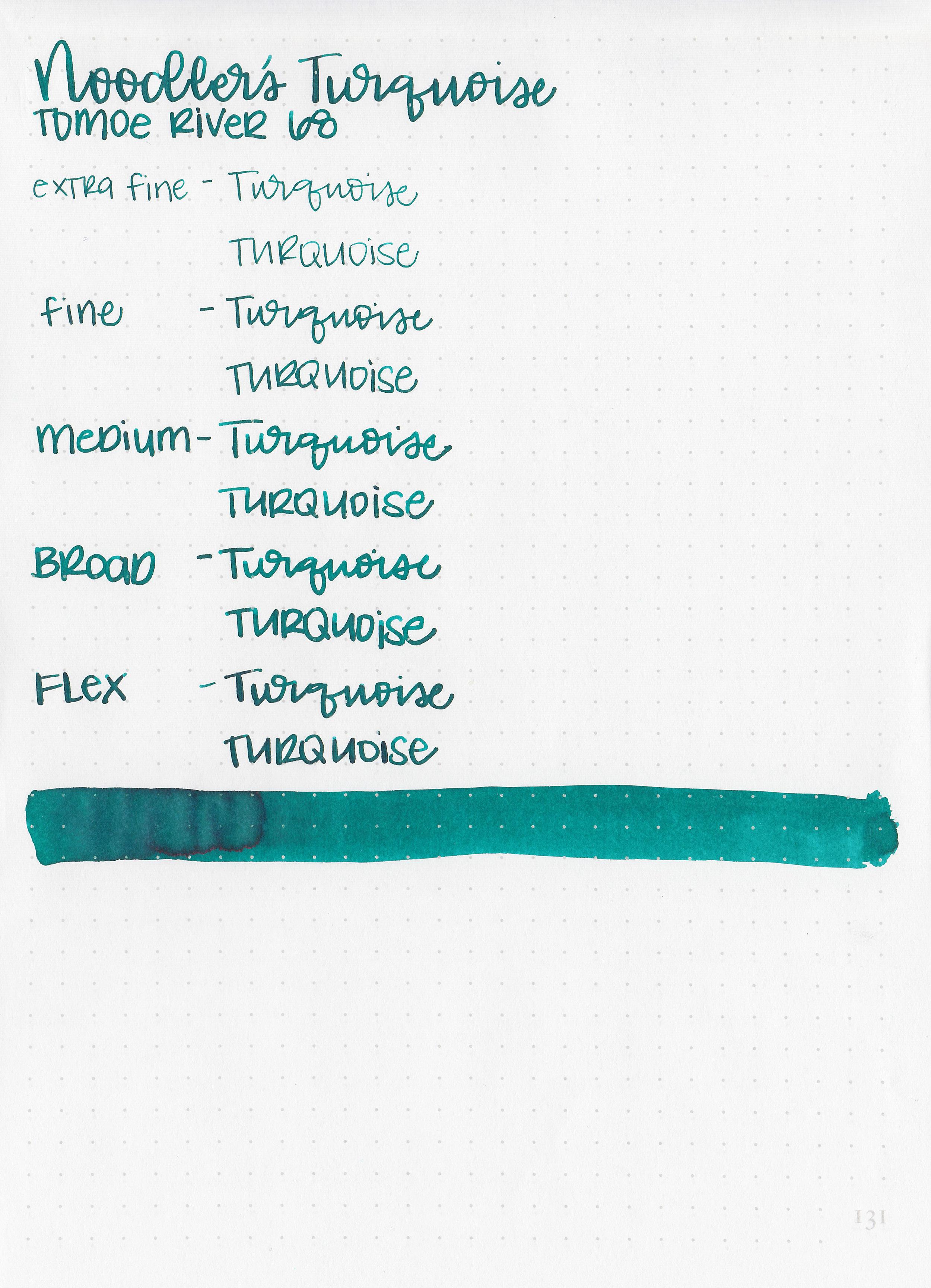 nood-turquoise-7.jpg