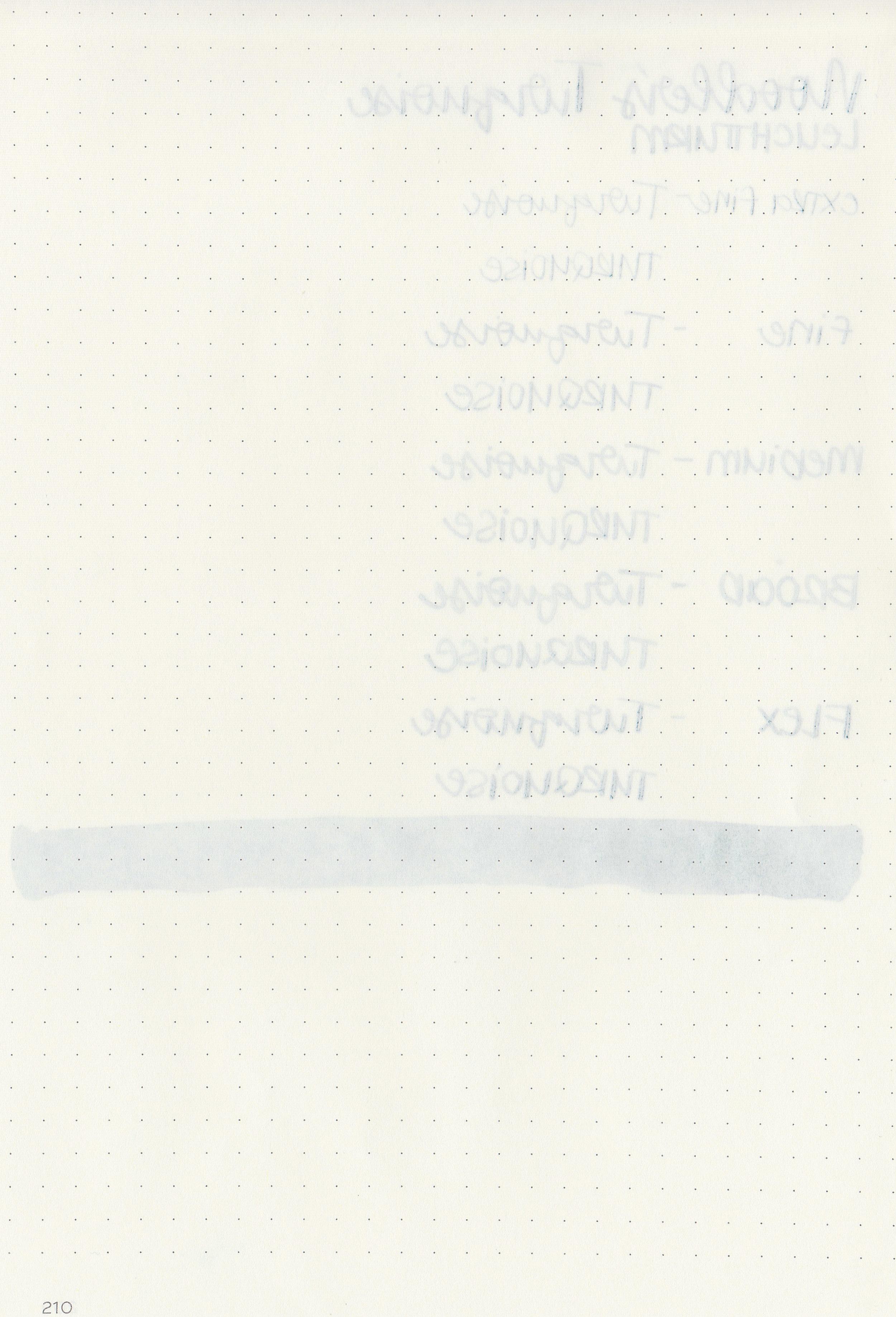 nood-turquoise-10.jpg