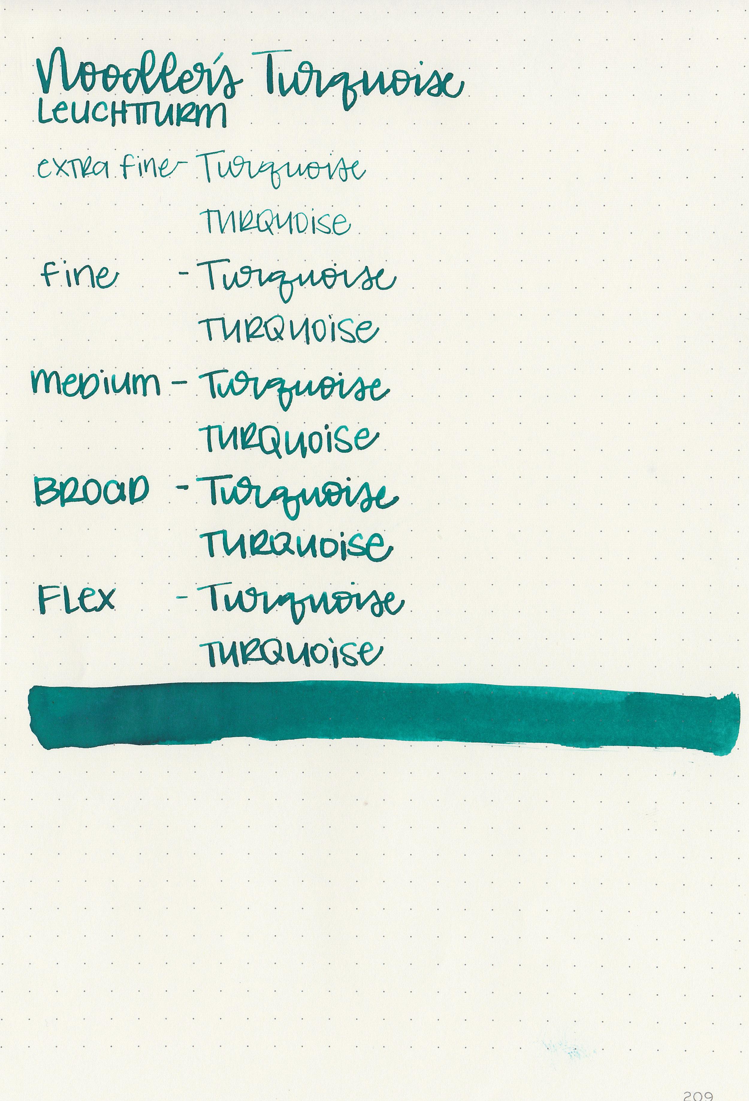 nood-turquoise-9.jpg