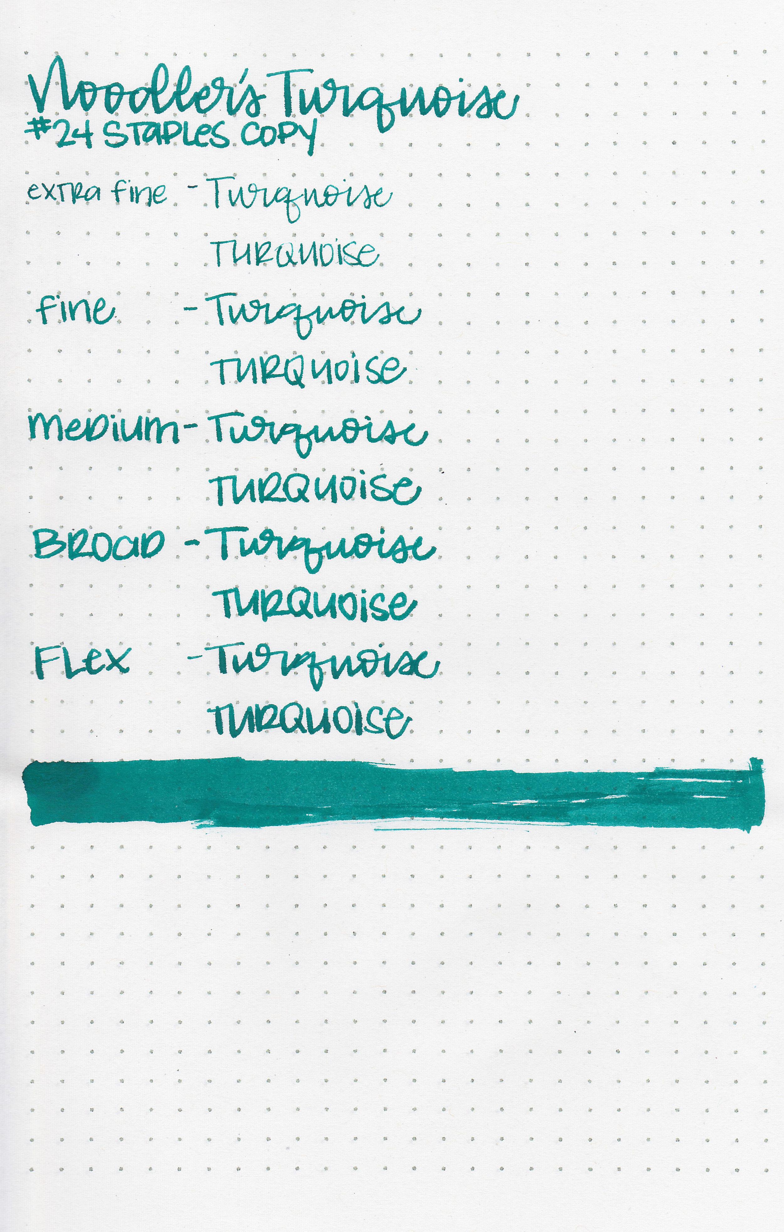 nood-turquoise-11.jpg