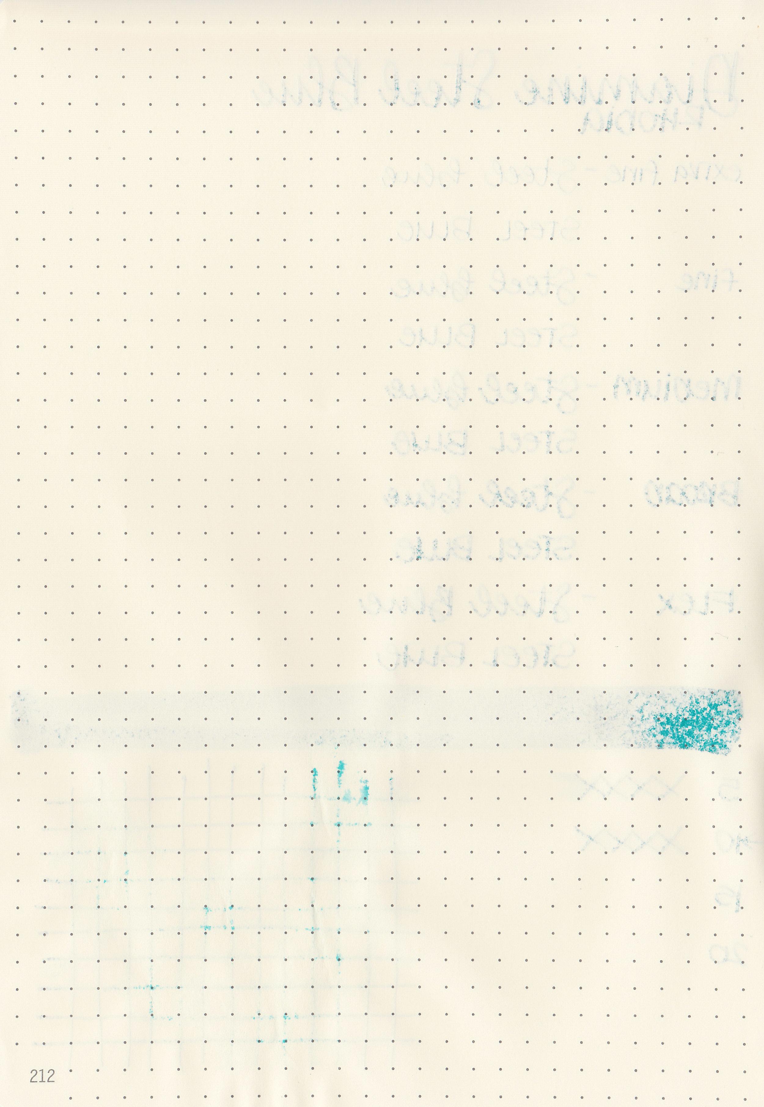 d-steel-blue-6.jpg
