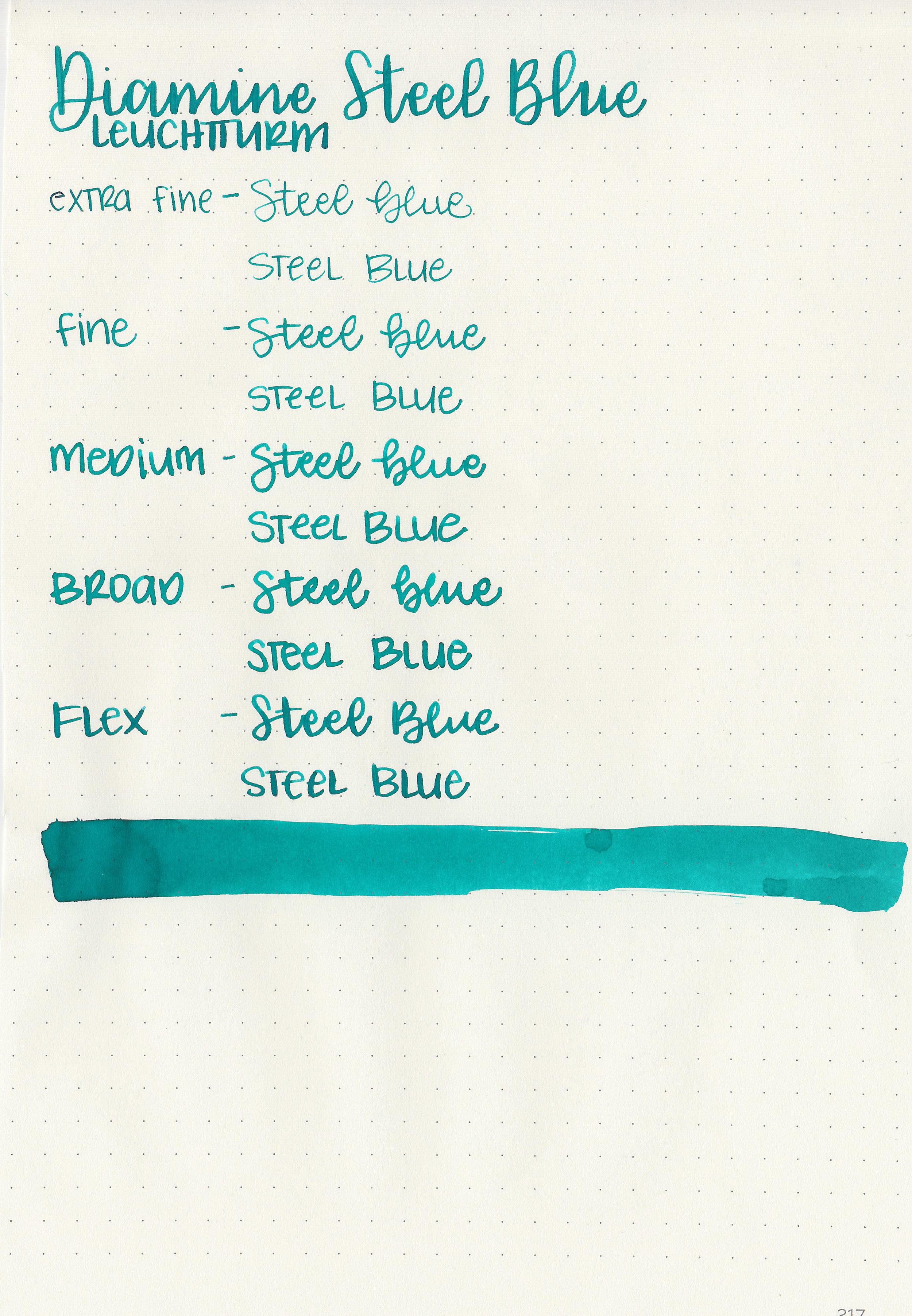 d-steel-blue-9.jpg