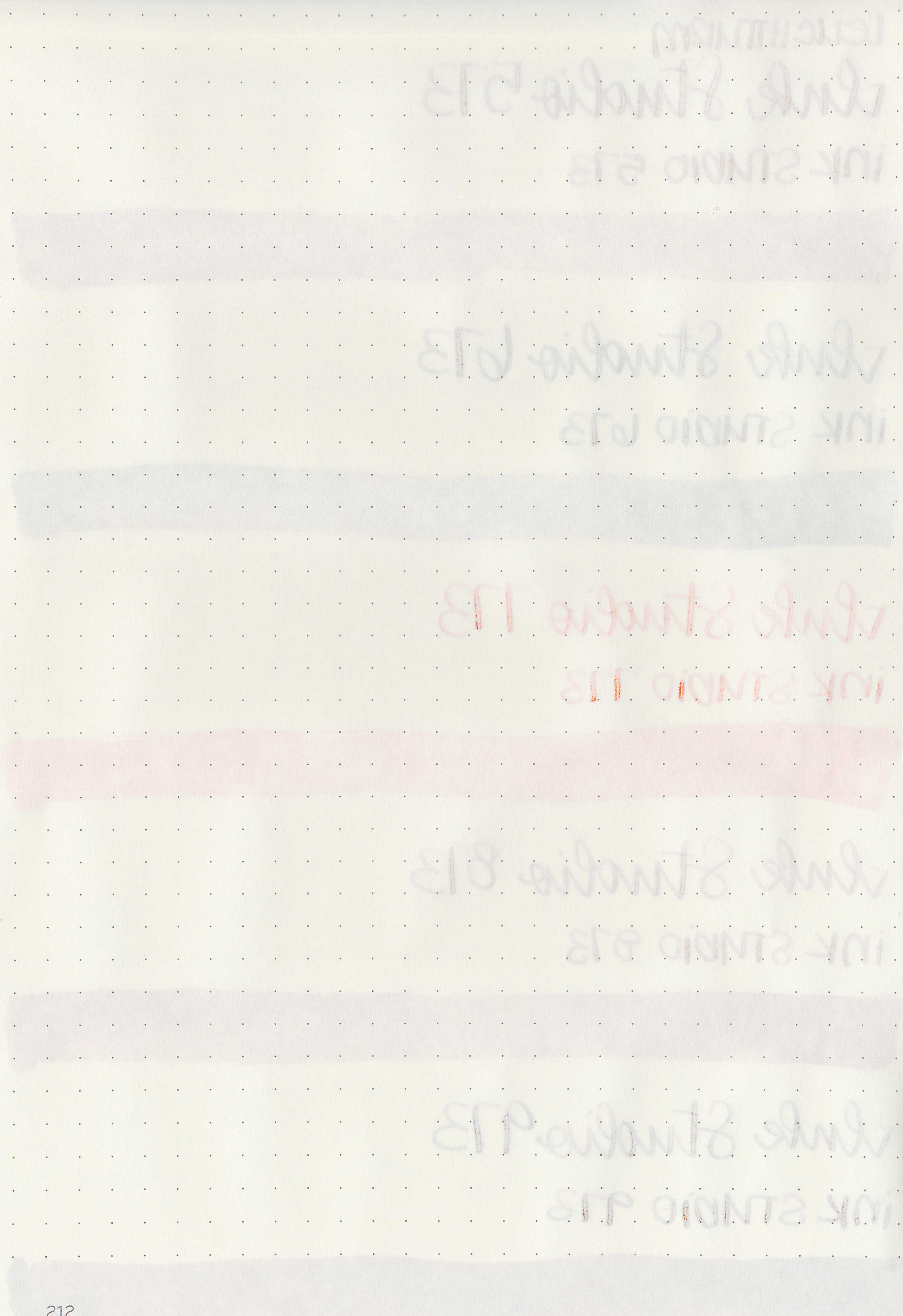 sis-set19-14.jpg