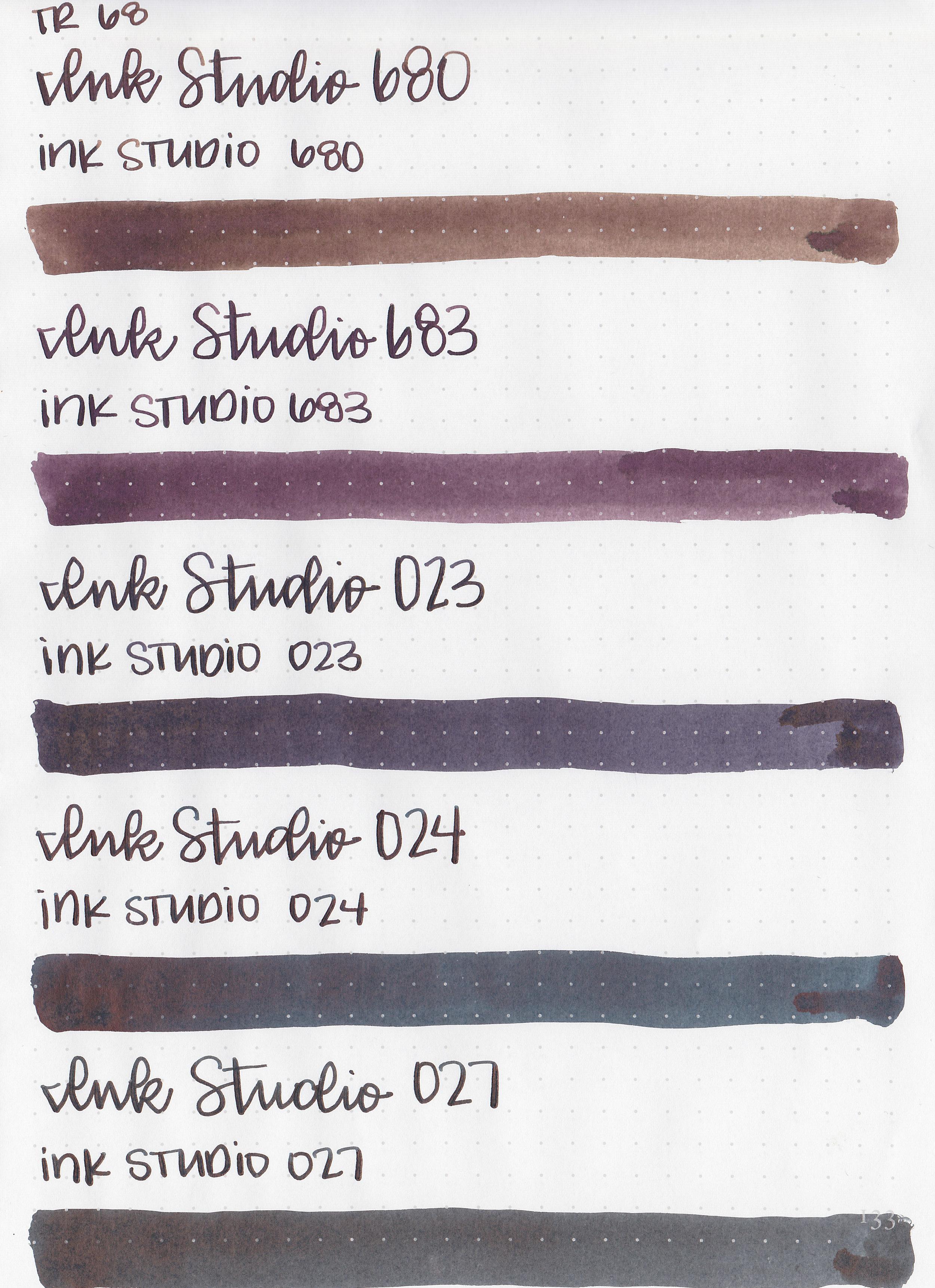 sis-set20-11.jpg