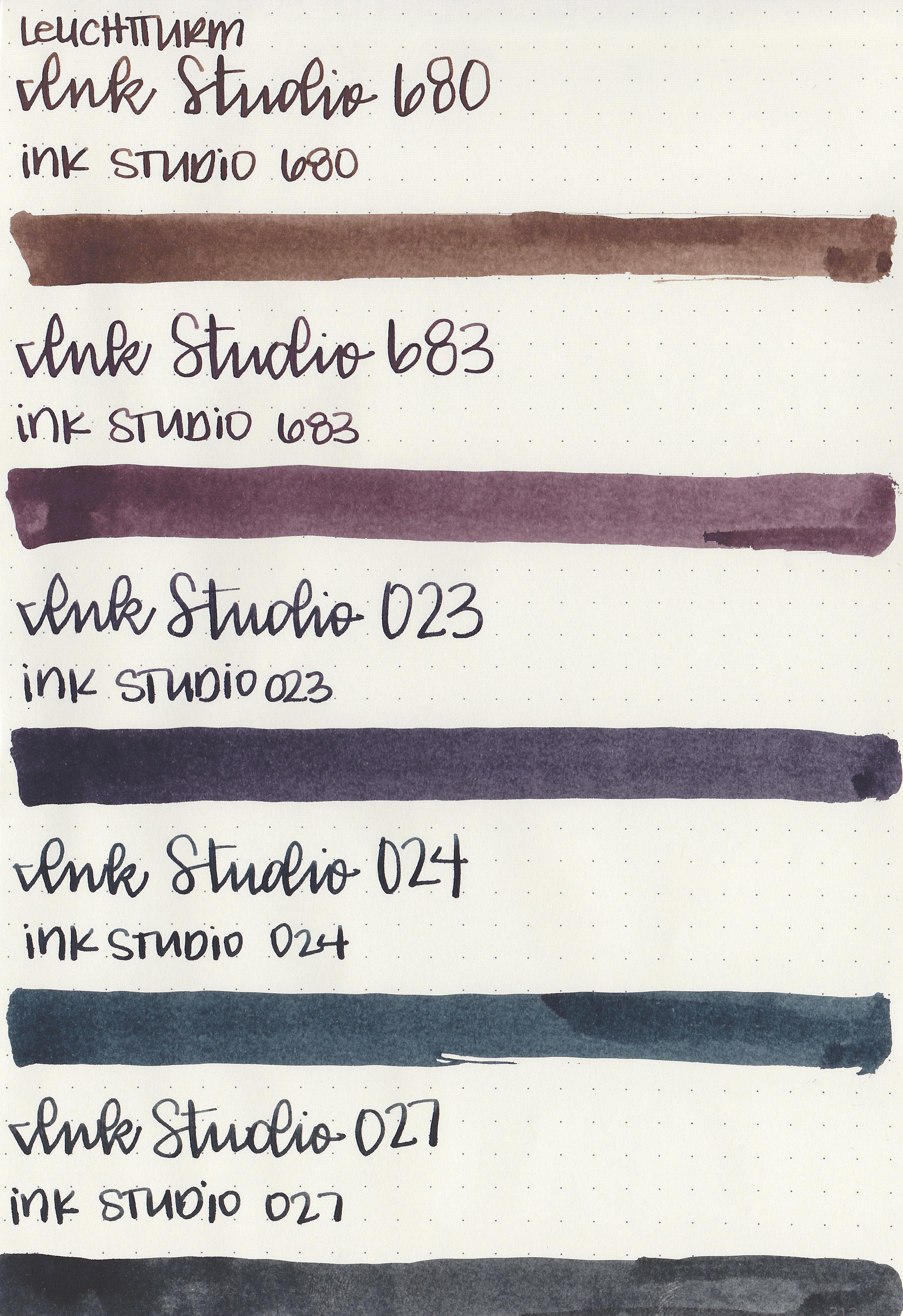 sis-set20-13.jpg