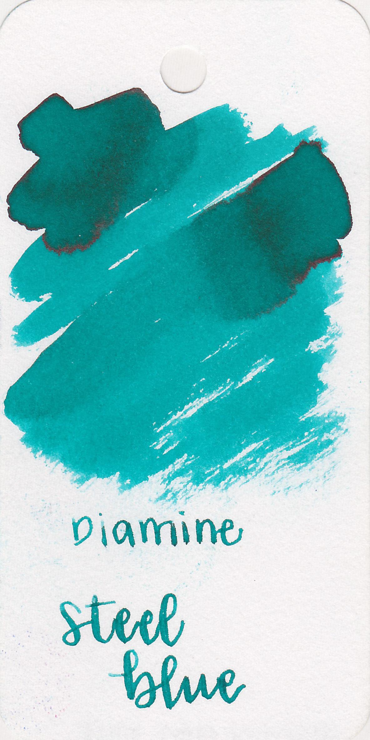 d-steel-blue-1.jpg