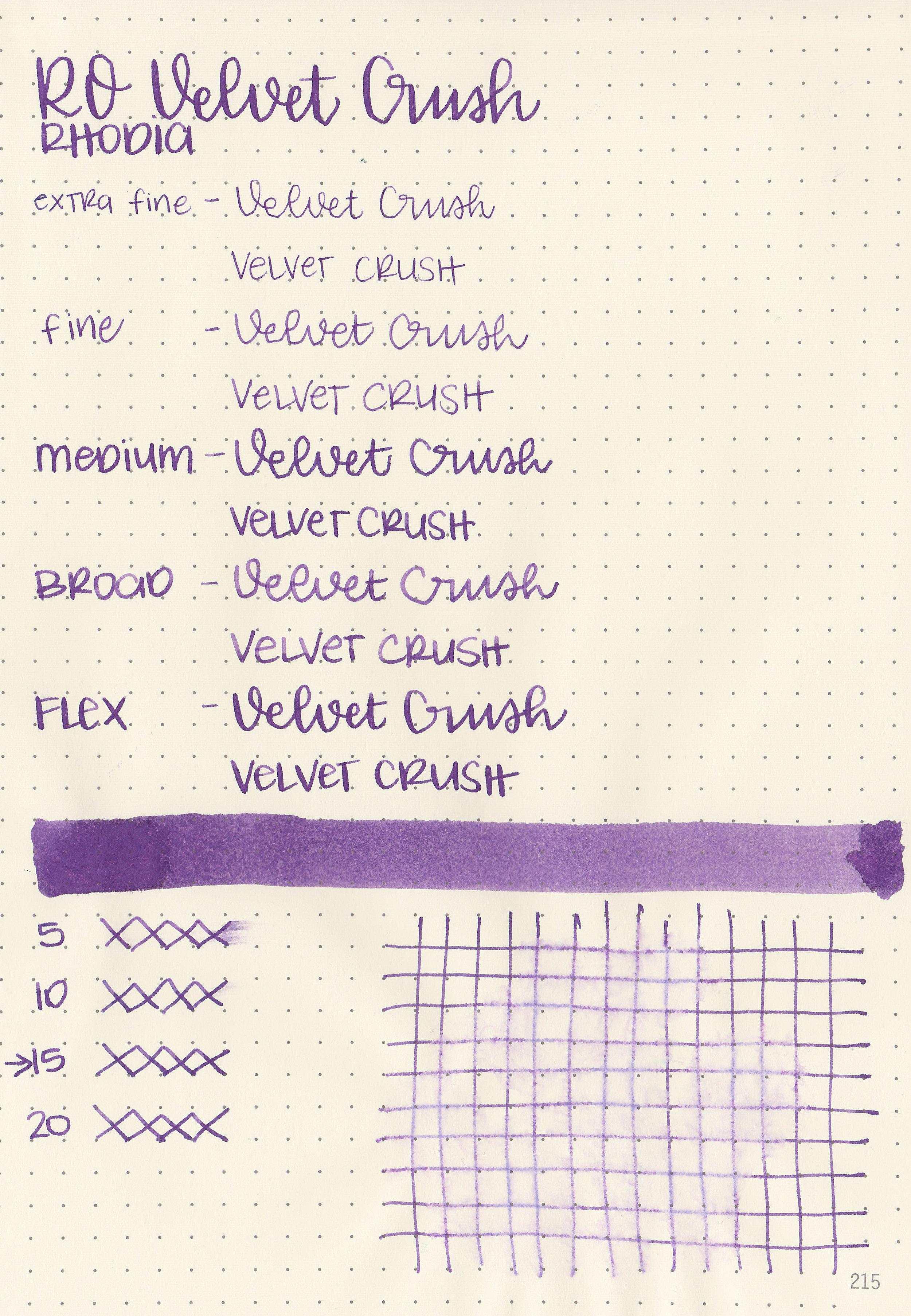 ro-velvet-crush-5.jpg