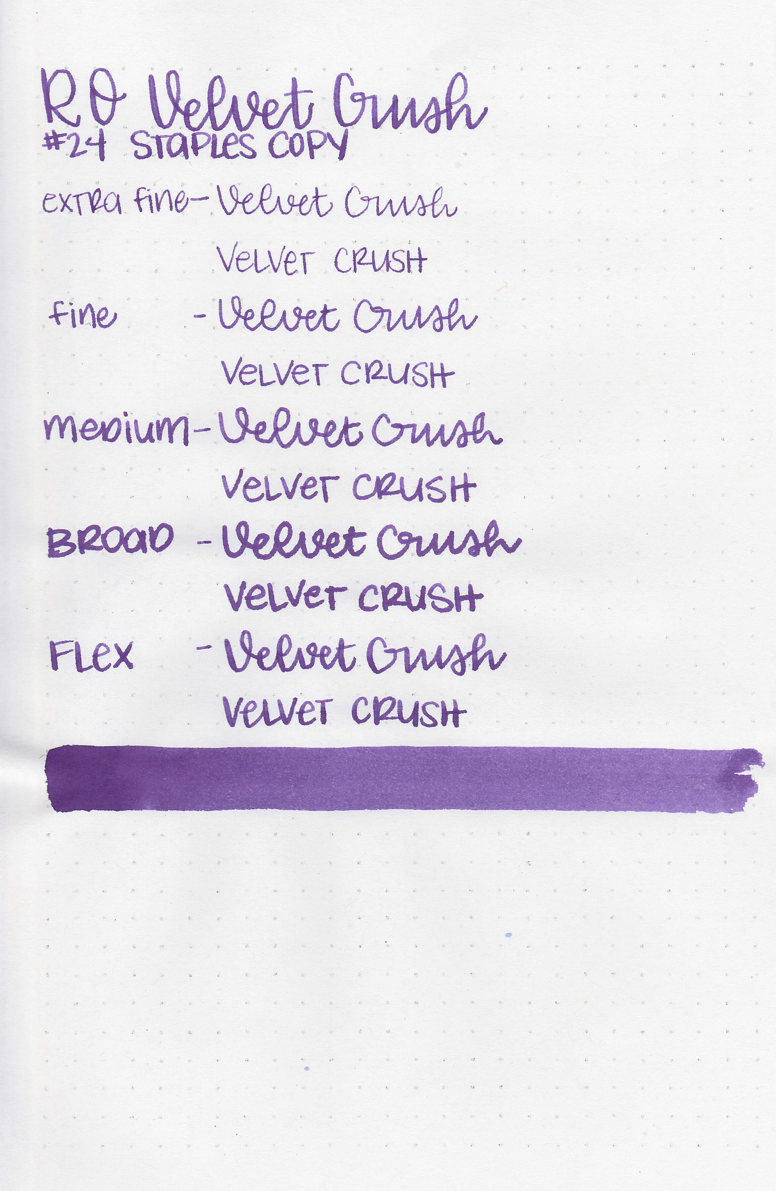 ro-velvet-crush-11.jpg