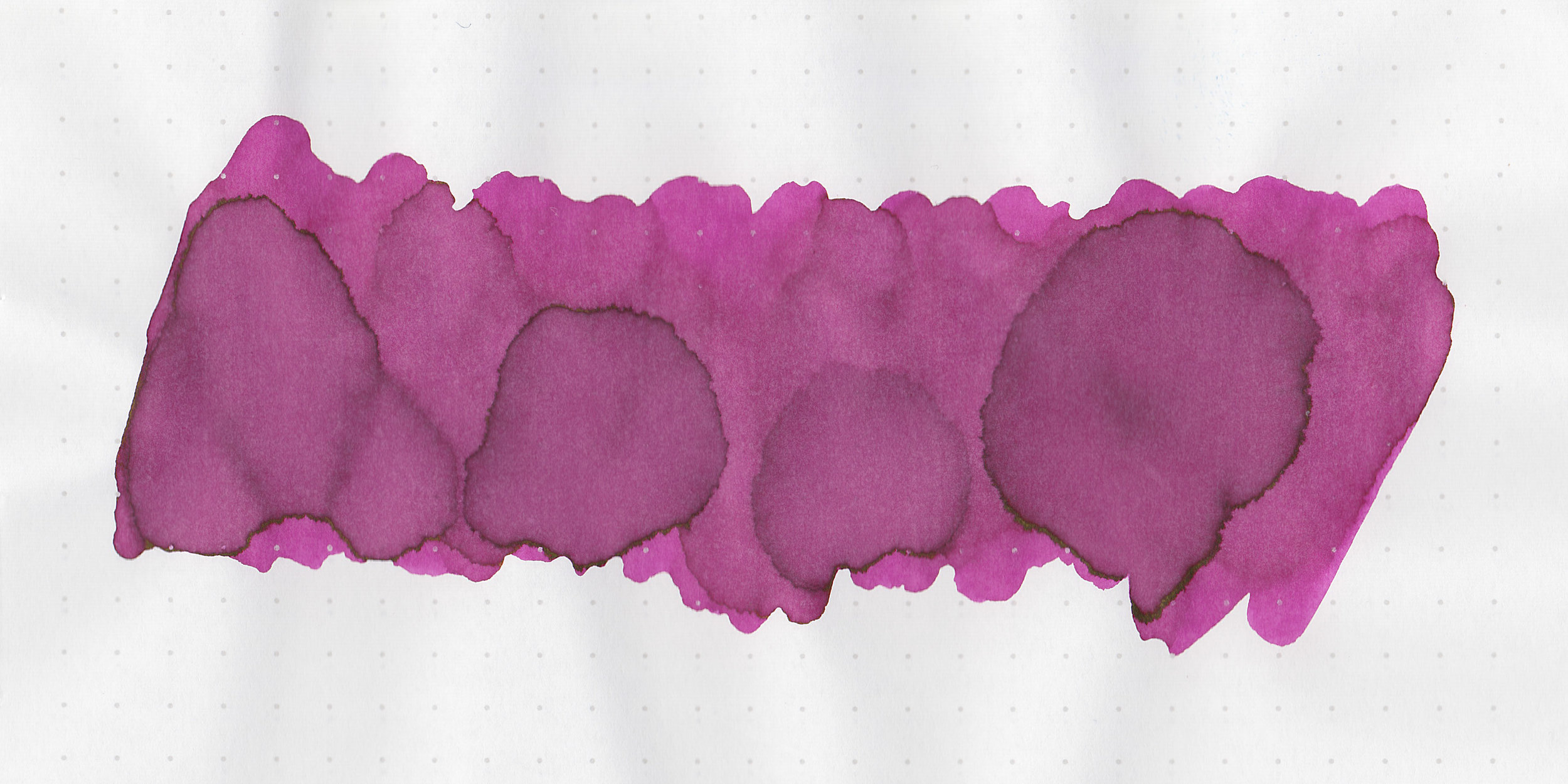 ro-hot-pink-3.jpg