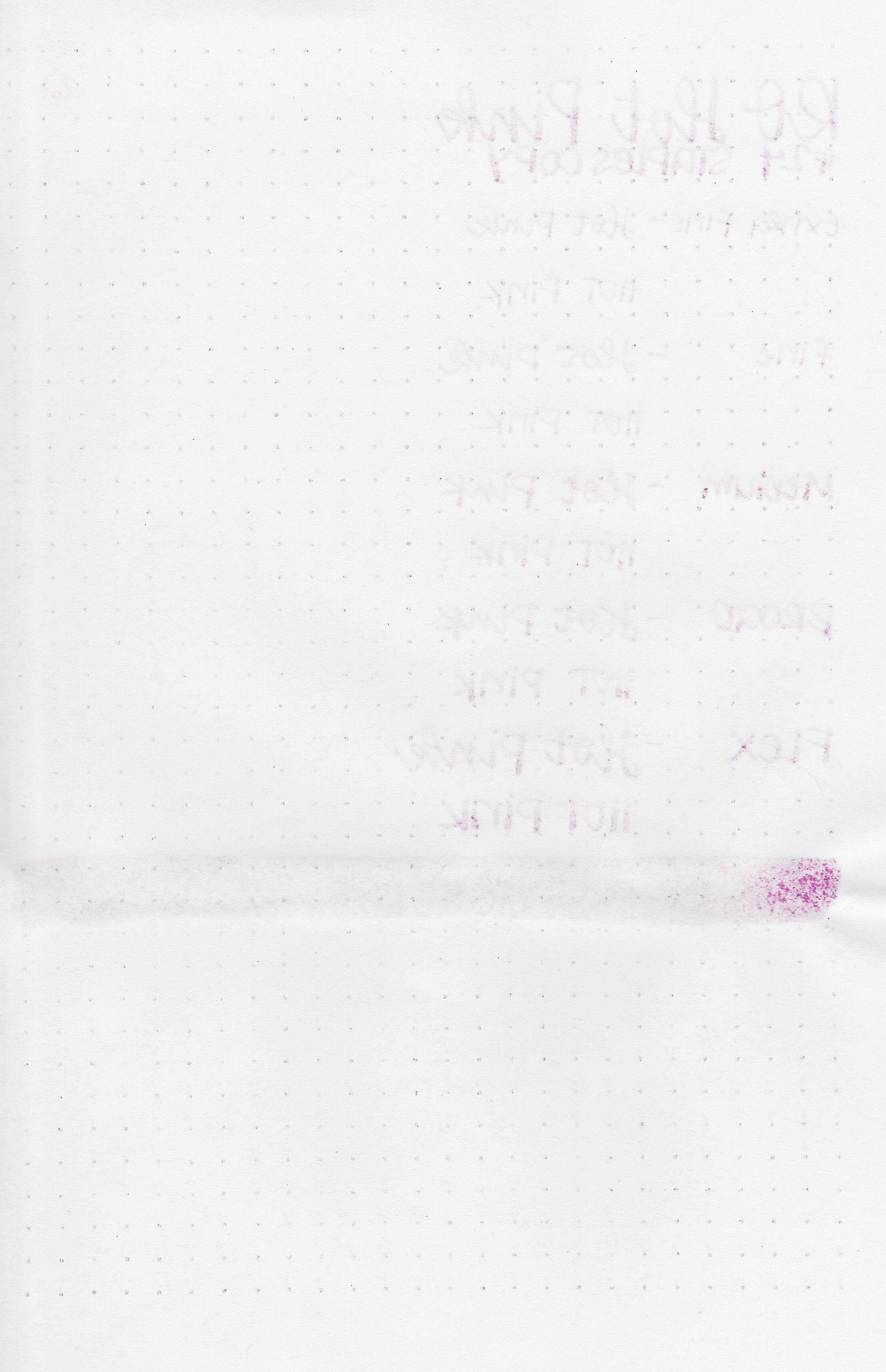 ro-hot-pink-12.jpg